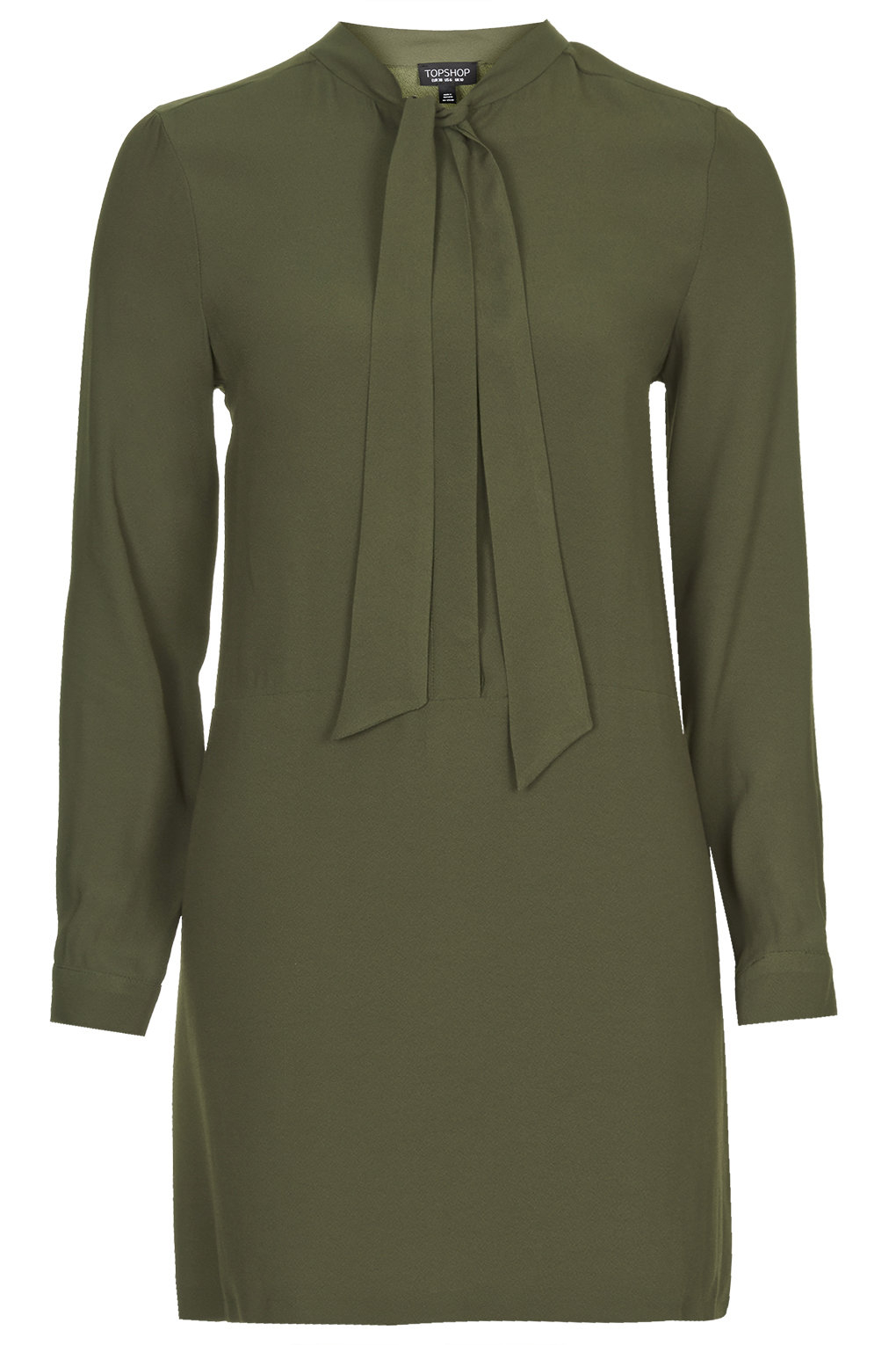 Find great deals on eBay for khaki shirts for women. Shop with confidence.