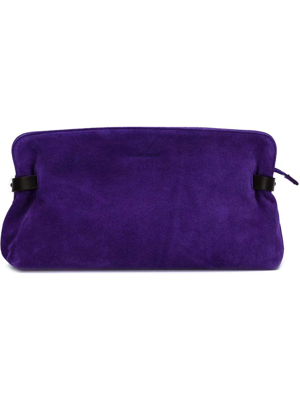 Image Result For Clutch Purse