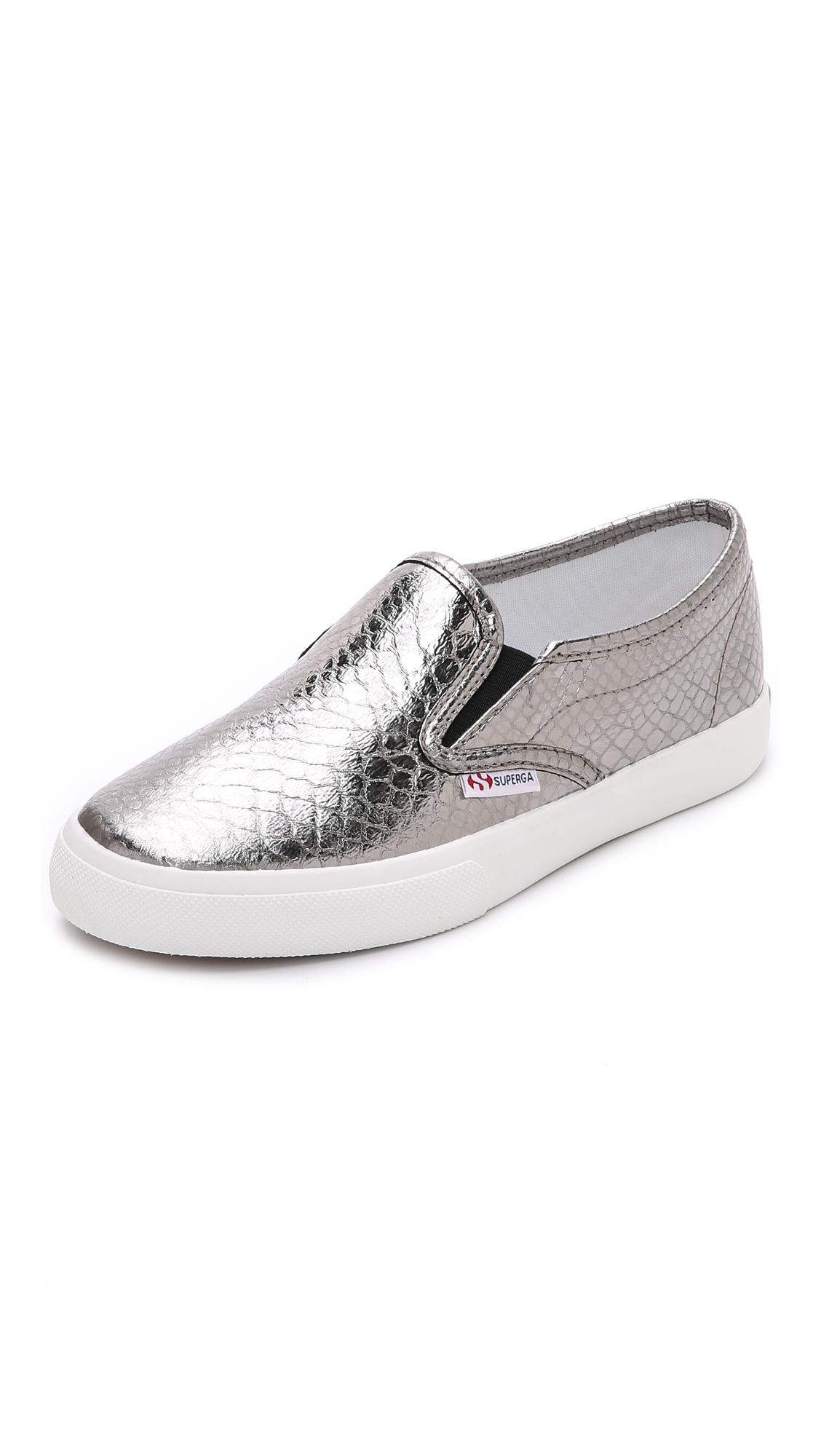 1f6620fb87 superga-graphite-2311-metallic-snake-slip-on-sneakers-graphite-gray-product-2-409621442-normal.jpeg