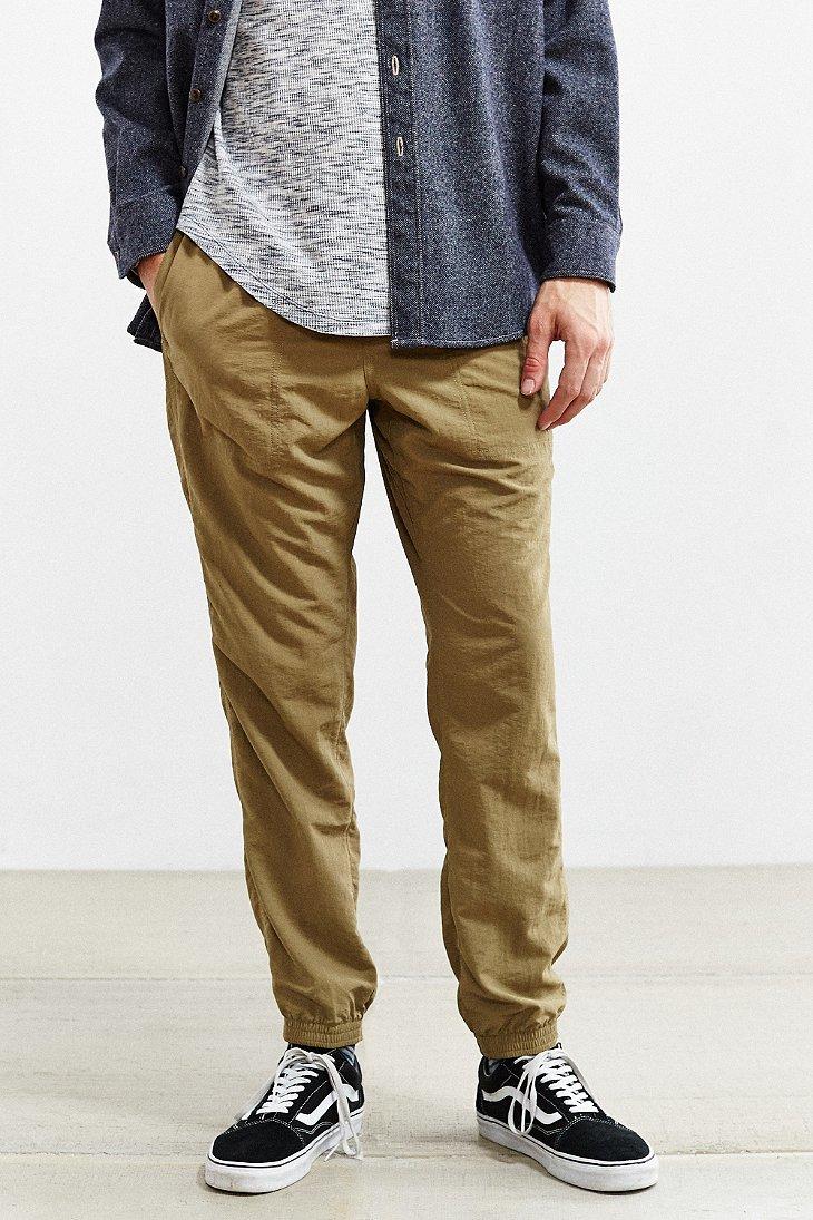 Lucky Jeans Men