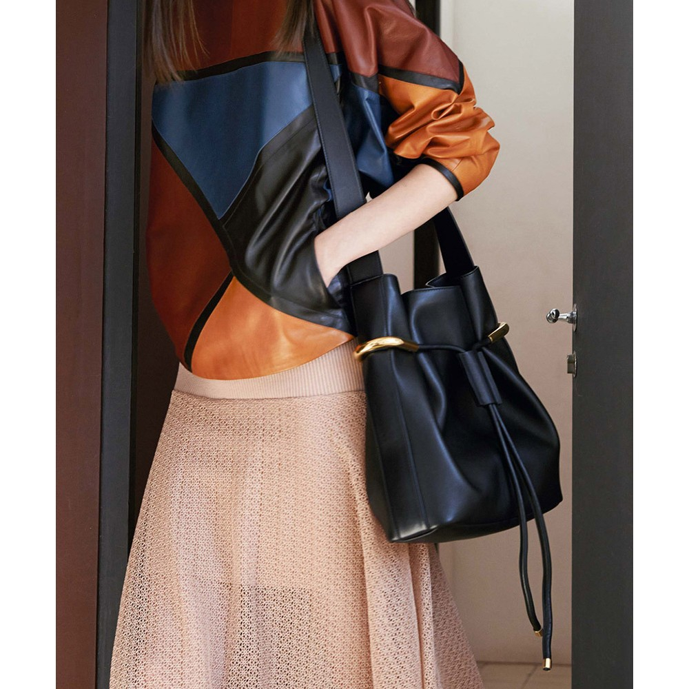 chloe marcie gray - chloe emma bag, chloe imitation bags