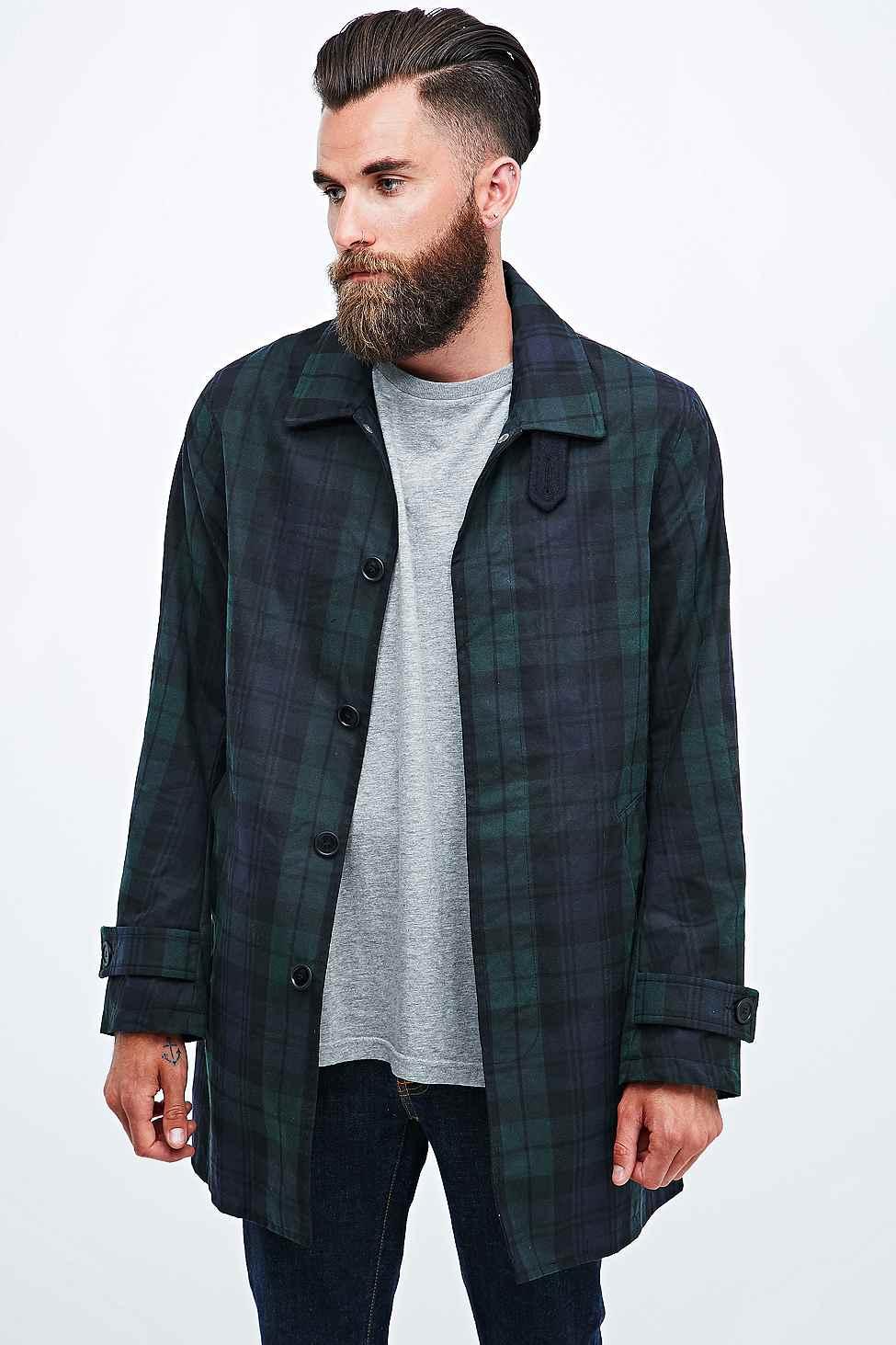 Northface Resolve Jacket