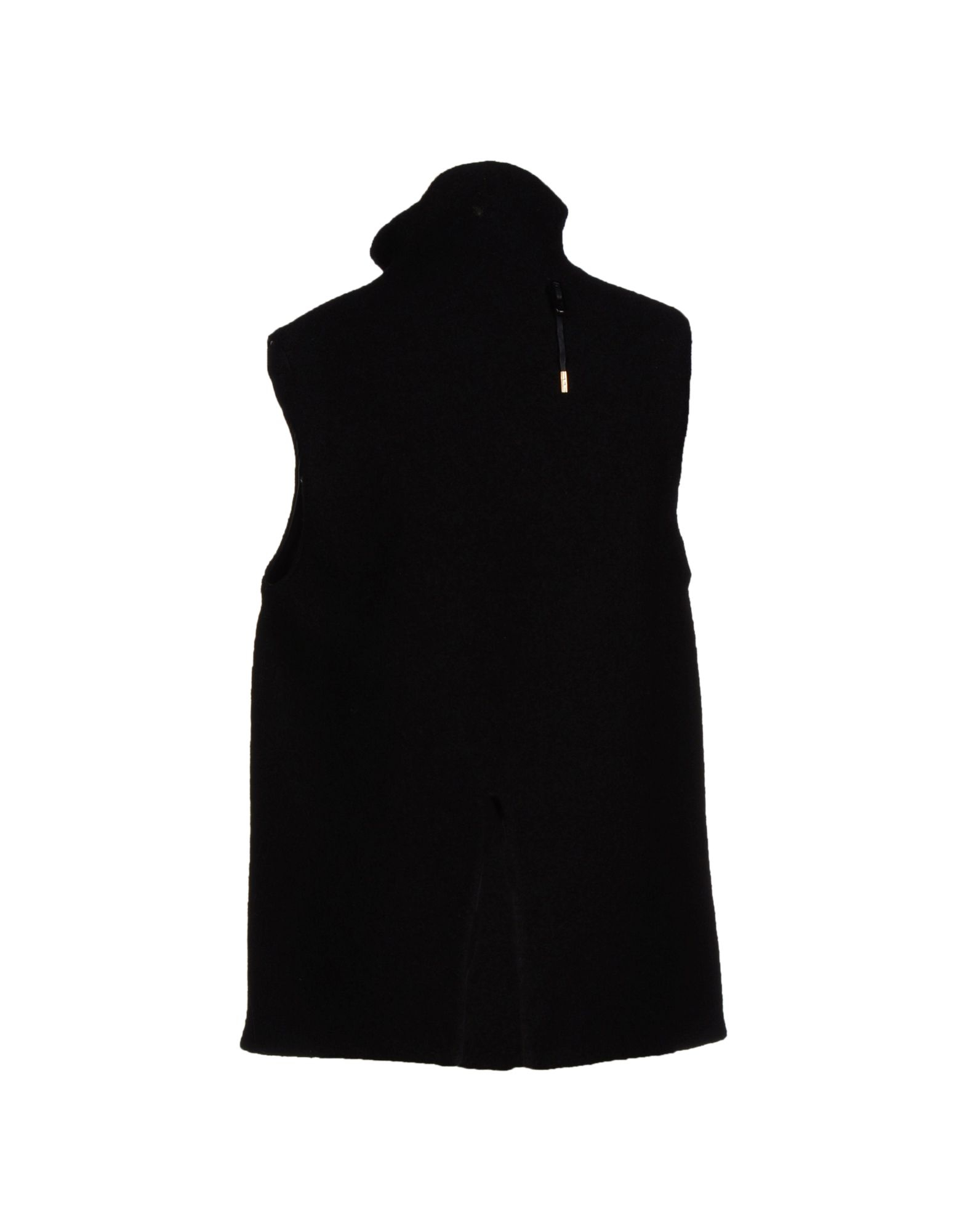 dunning black single men Shop from the world's largest selection and best deals for dunning men's athletic apparel shop with confidence on ebay.