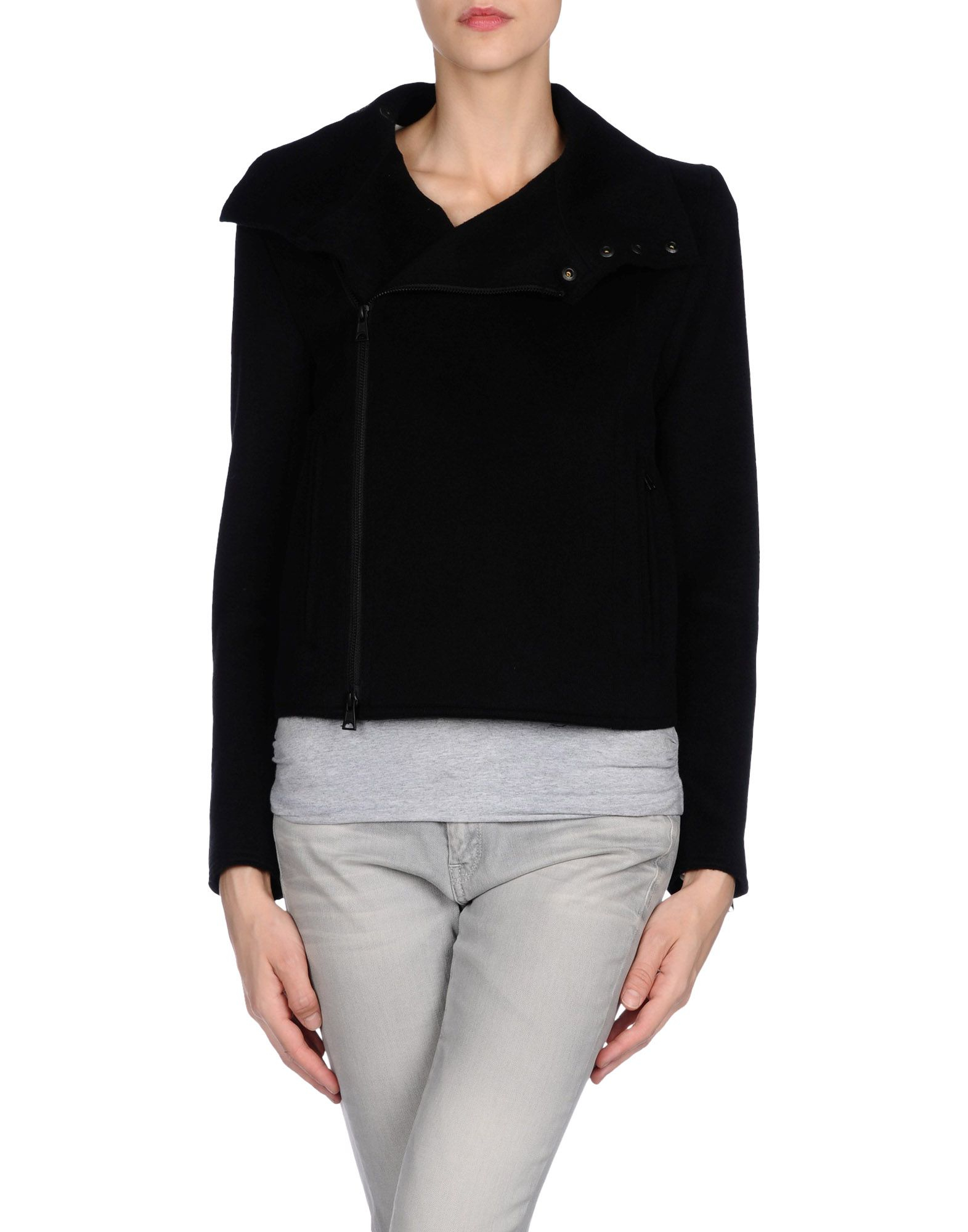 mattawa black single women The penfield mattawa fleece jacket is durable and easy to useyou  in black friday newyork city, usa  nothing at all difficult concerning this a single.