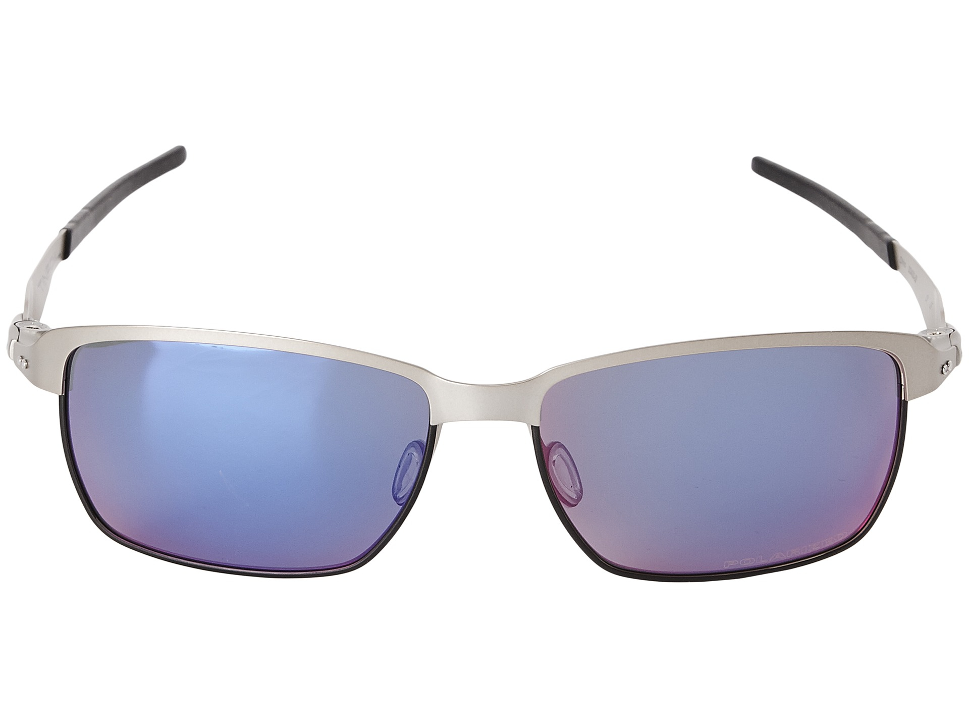 images oakley overthetop sunglasses for sale