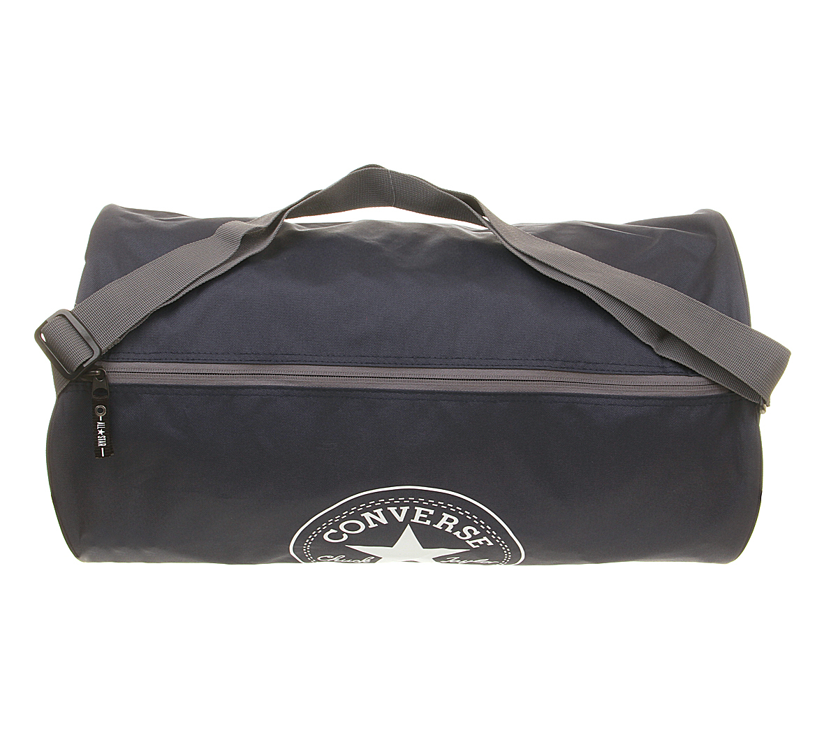 c40f58f99037 Lyst - Converse Standard Duffel Poly in Blue for Men