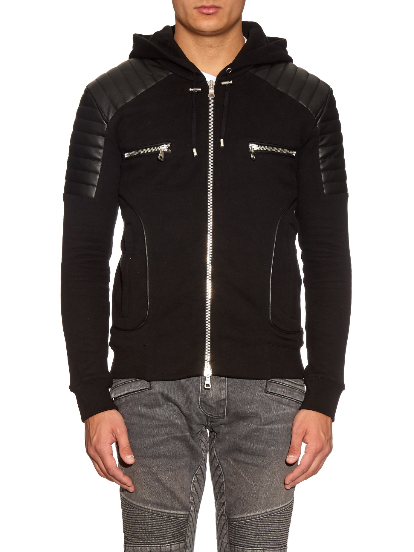Shop for Biker hoodies & sweatshirts from Zazzle. Choose a design from our huge selection of images, artwork, & photos.