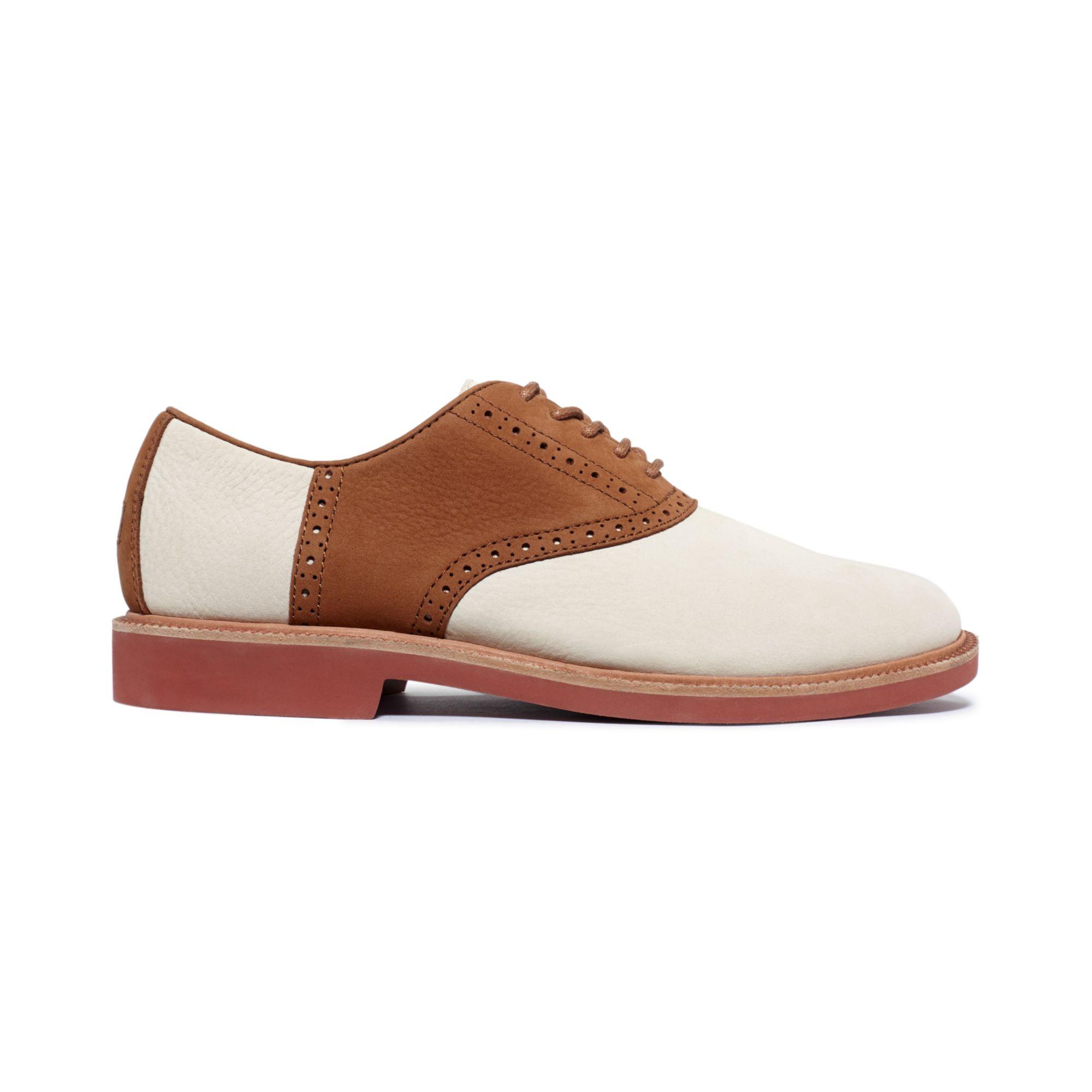Nordstrom Brown Dress Shoes