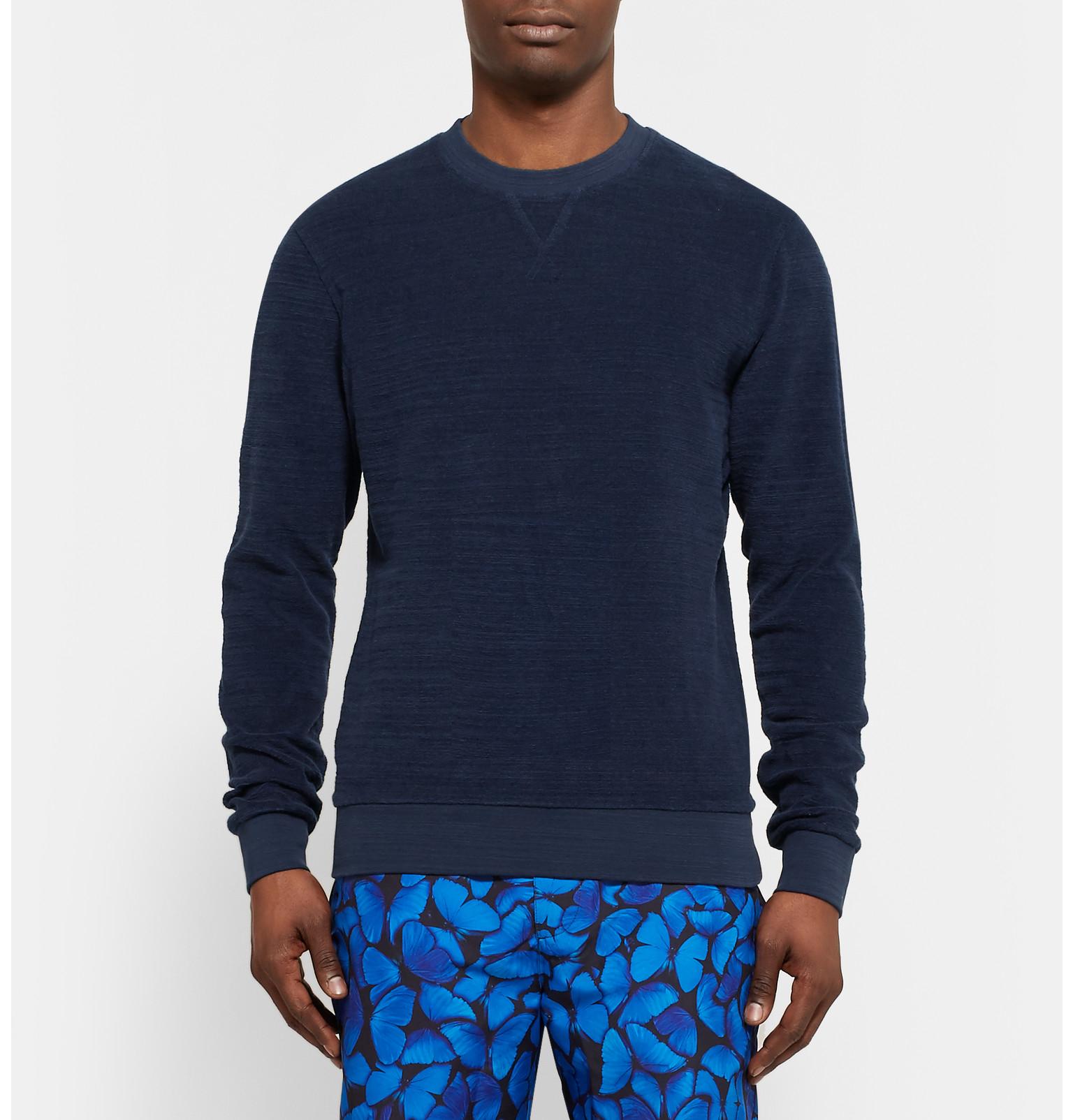98662d4ae88e4 orlebar-brown-storm-blue-pierce-cotton-terry -sweatshirt-blue-product-4-588734114-normal.jpeg