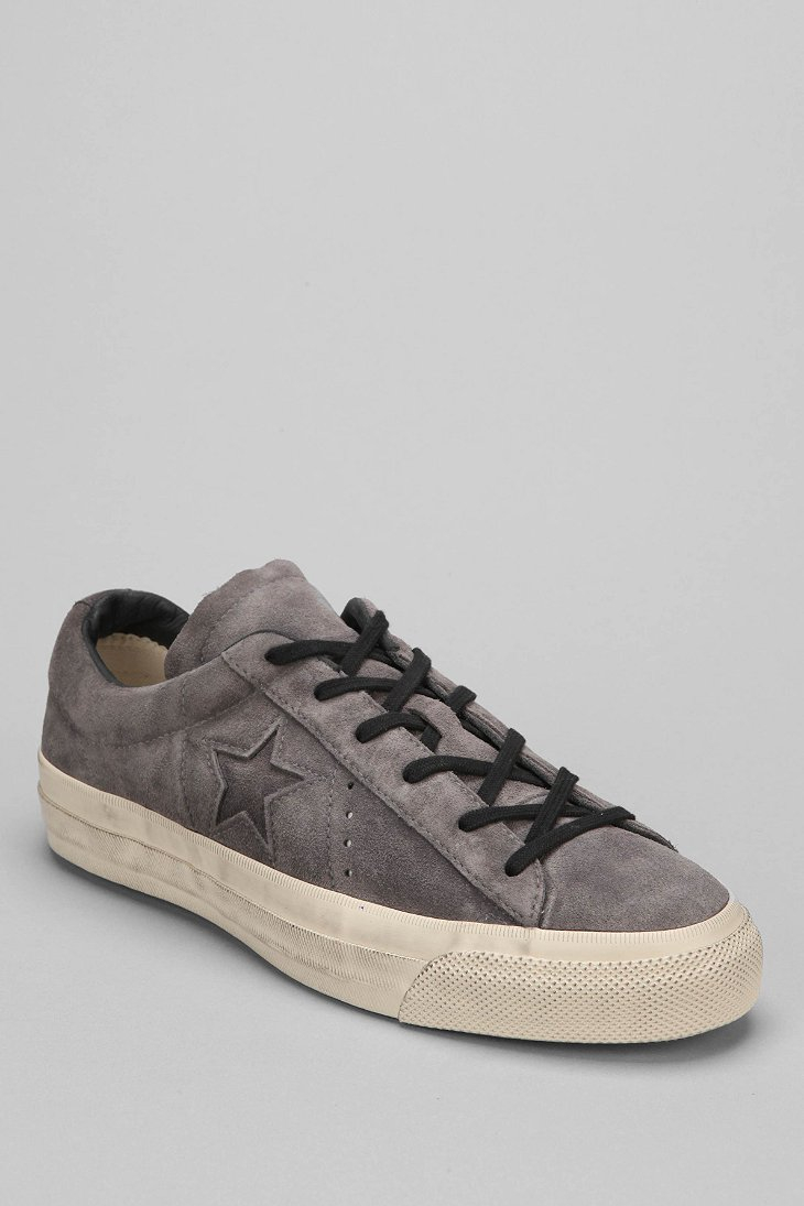 c533ac6d2d60dd new arrivals gallery. previously sold at urban outfitters mens john  varvatos converse d1384 c029c