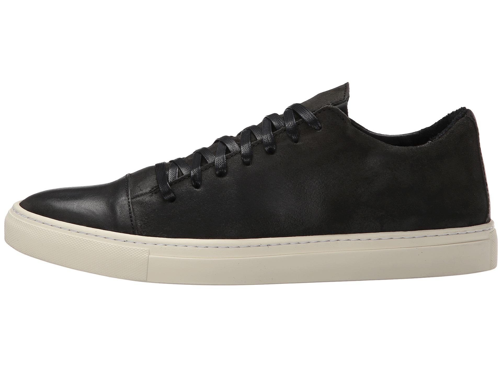 Reed Low Top Sneaker John Varvatos Collection lFoH8vm1F