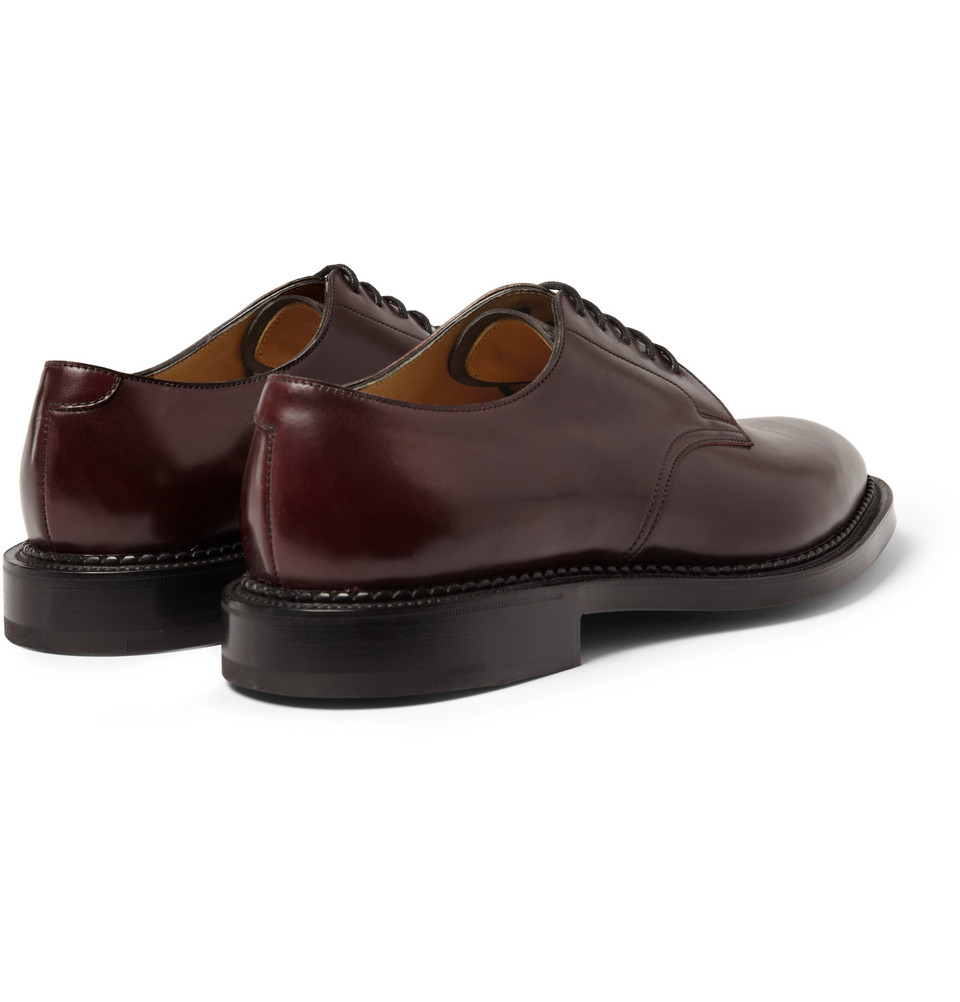 derby men Discover men's brogues and derby shoes with asos shop today from our collection of classic derby and brogue boots in your favourite colours with asos.