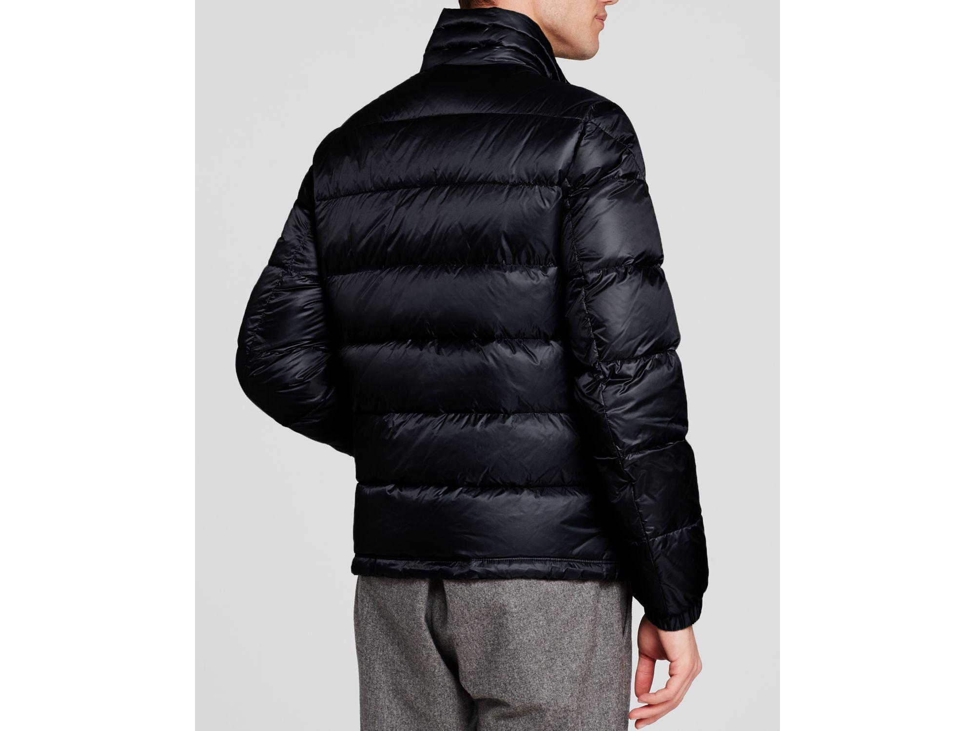 moncler mens jacket sale uk kent for sale. Black Bedroom Furniture Sets. Home Design Ideas