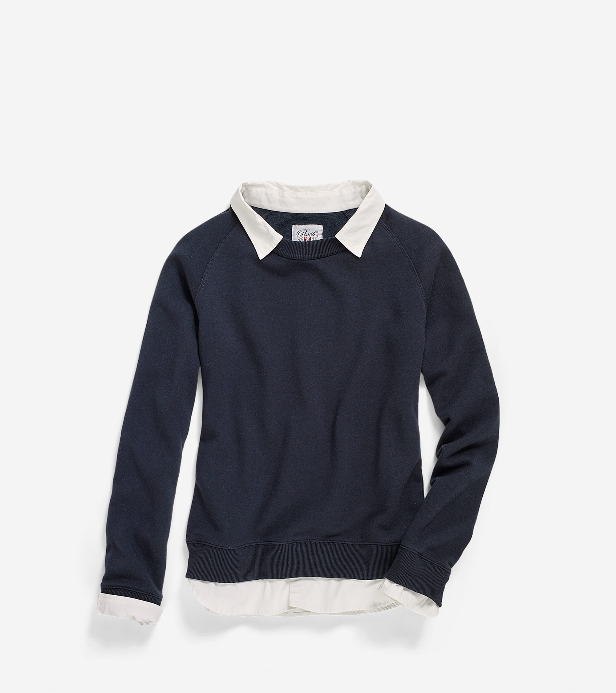 Dark Blue Sweaters for Women | Dress images