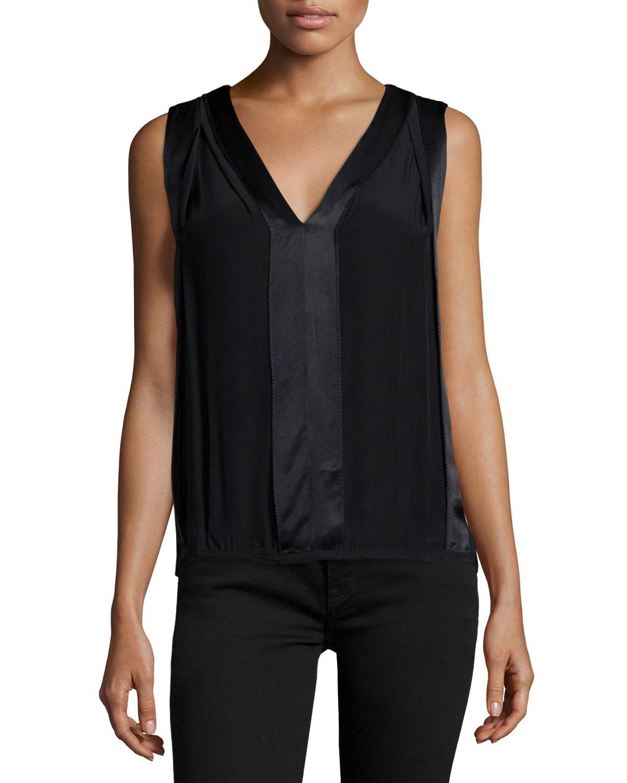 Max studio clothing online