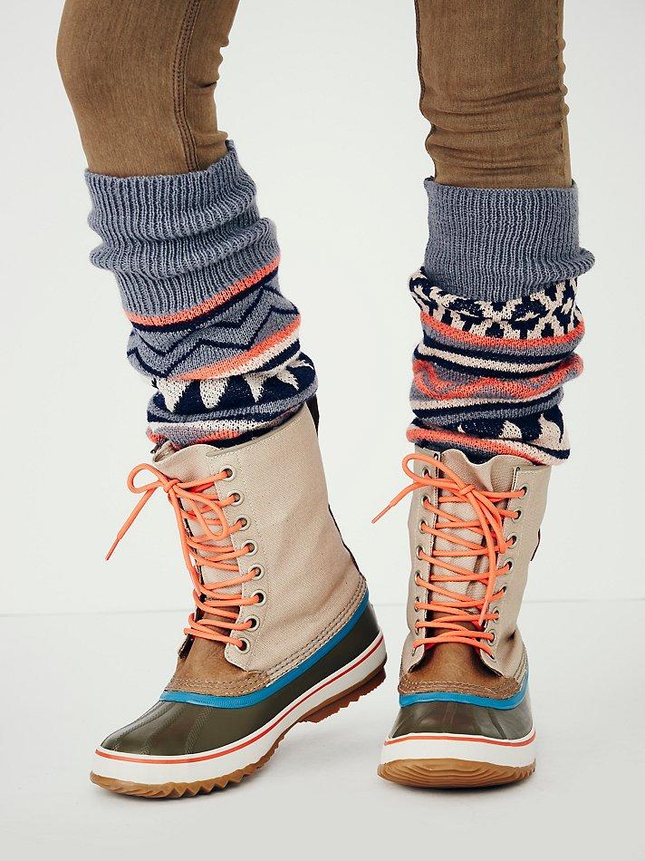 Popular Flat Thigh High Boots for Women-Buy Cheap Flat
