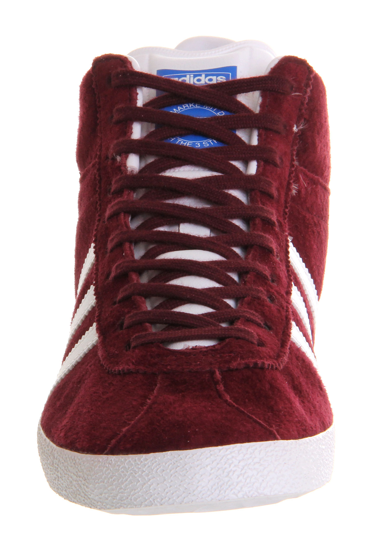 adidas originals gazelle indoor burgundy, Adidas Adizero