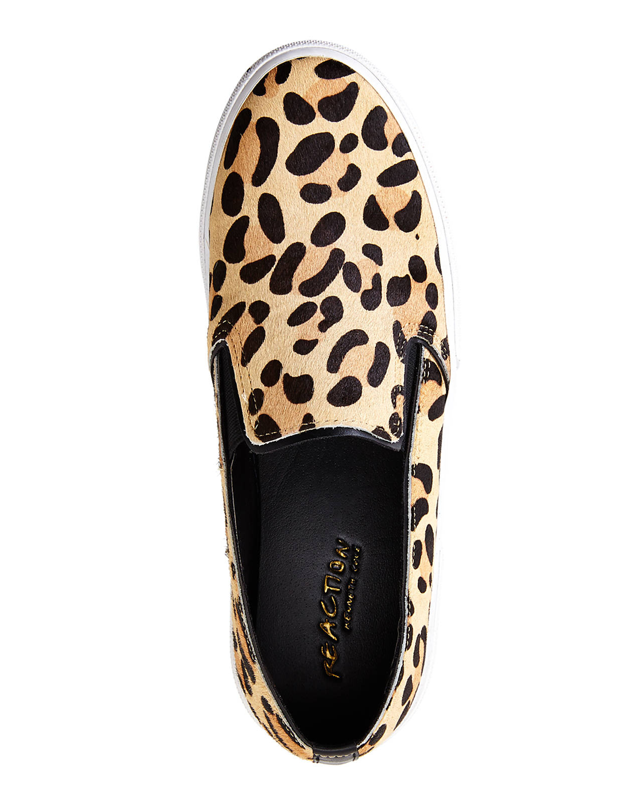 Kenneth Cole Ladies Shoes Uk