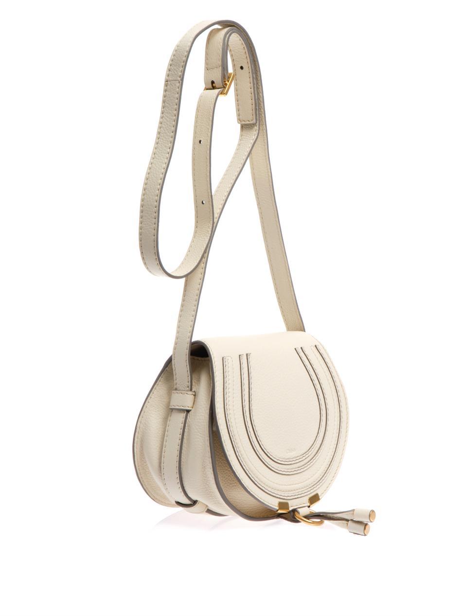 8ad435a2 white chloe bag, chloe handbags