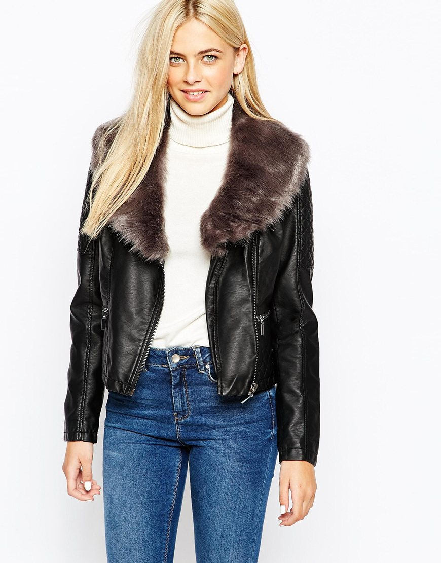Jackets & Outerwear Sweaters & Hoodies Basics Bottoms Shorts Don't Love You Faux Fur Coat - Green. $ USD. NEW. QUICK VIEW. Essential Faux Fur Vest - Sage. $ USD. QUICK VIEW. Keep Me Cozy Fur Jacket - Grey. $ USD. NEW.