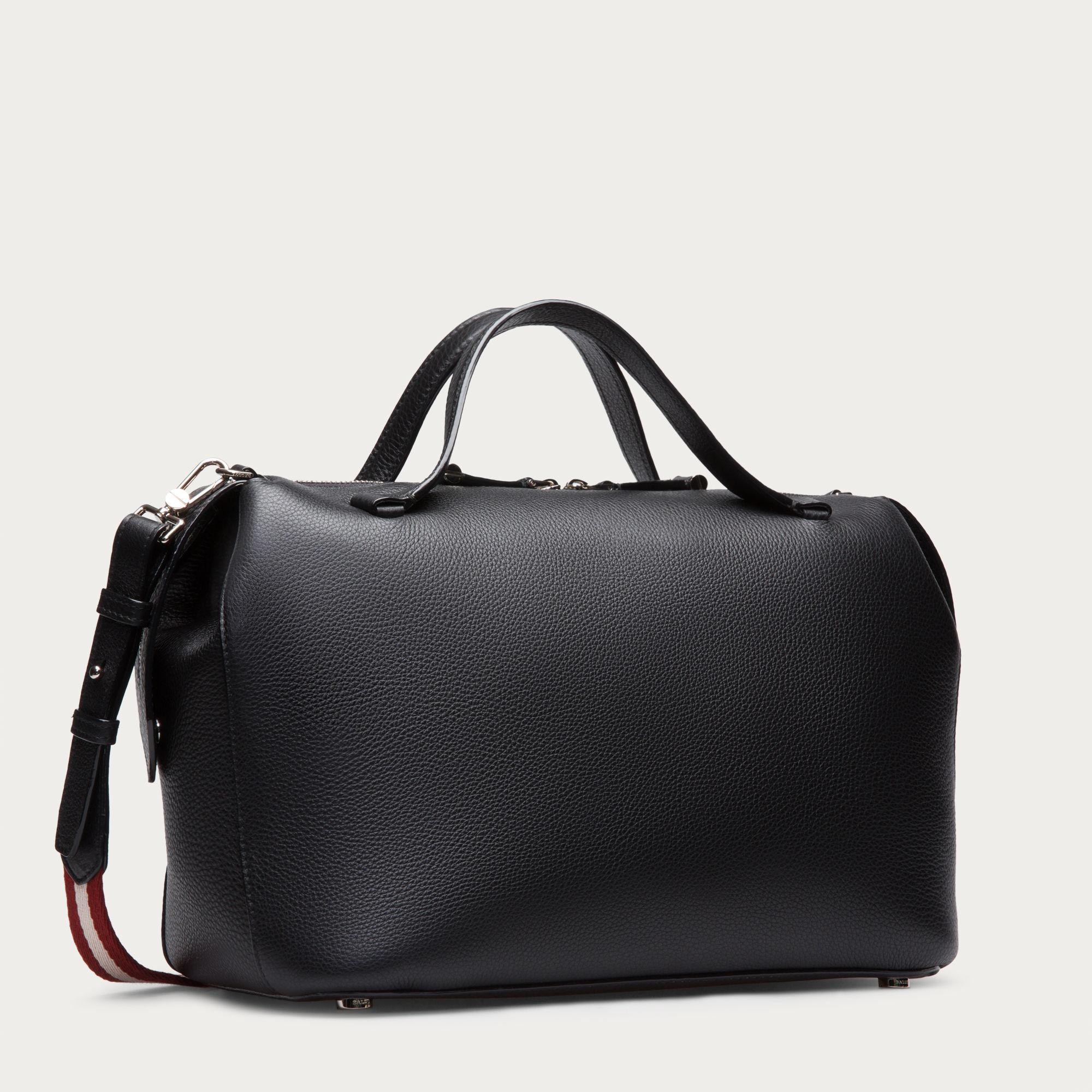 Innovative Women39s Red Tote Bags Handbag Woman