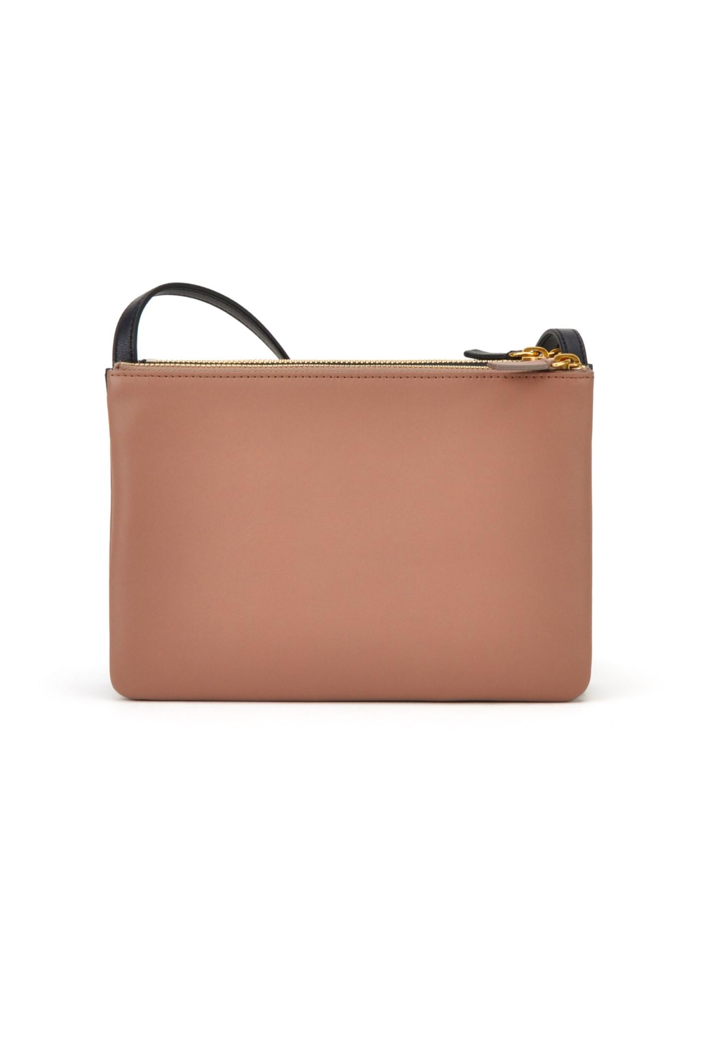 celine handbags online shop usa celine handbag online. Black Bedroom Furniture Sets. Home Design Ideas