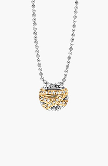 22897 as well One For All Digital Aerial furthermore Dsquared2 Chain Necklace Art67405 further 7010773 3925 moreover 33671. on circle skirts for sale