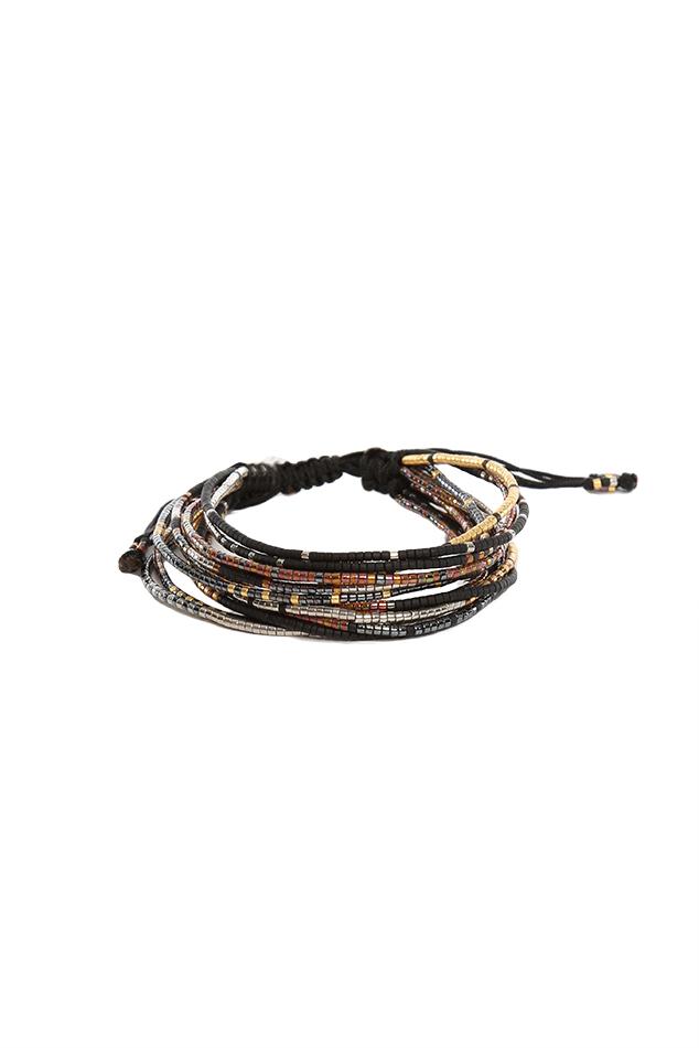Chan Luu Black Mix Seed Beed Bracelet In Black  Lyst. Ceiling Light Medallion. Silver Chain Pendant. Heavy Duty Chains. Design Bangles. 14k Lockets. Coral Gold Jewellery. Friction Back Earrings. App Diamond