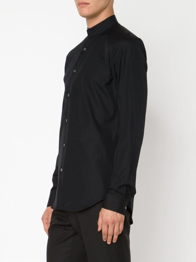 Ralph Lauren Dress Shirts For Men