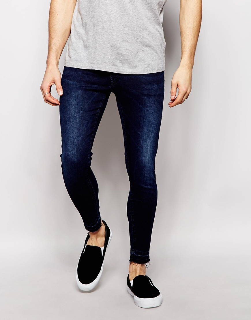 Cheap Mens Designer Jeans