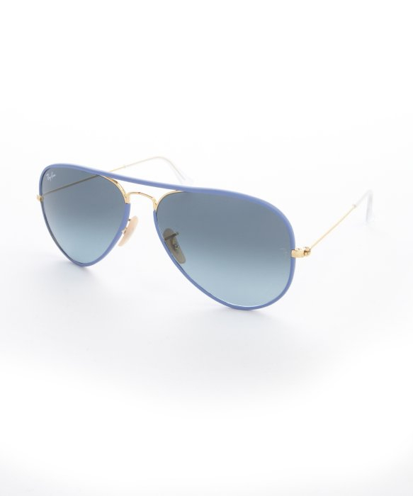152ef5d5c7 Colored Aviator Sunglasses Ray Ban For Men « Heritage Malta