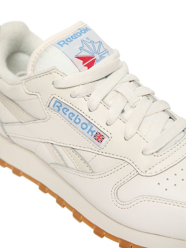 classic reebok high top sneakers