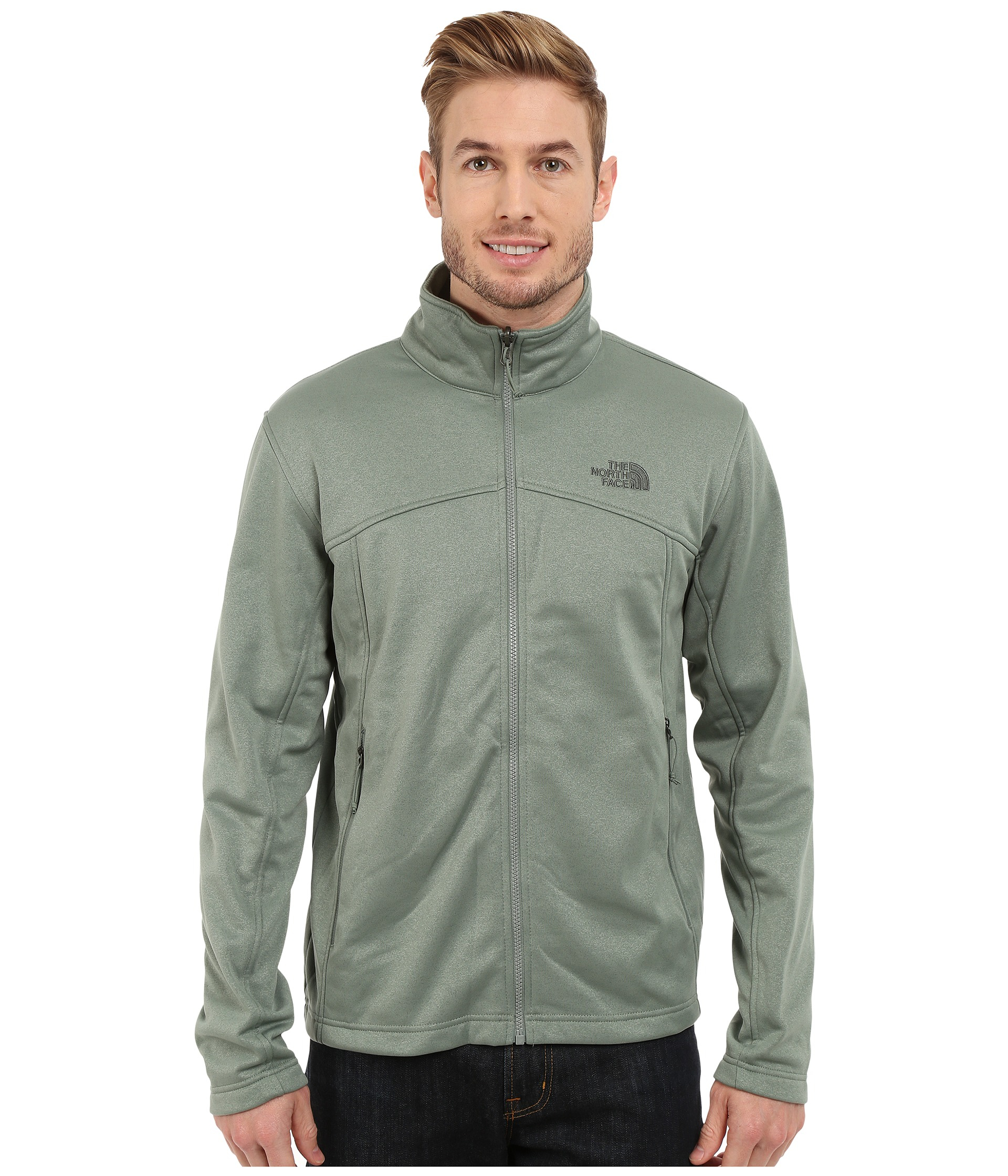 1e38cd756 new zealand the north face 3 in 1 atlas triclimate jacket mens ...