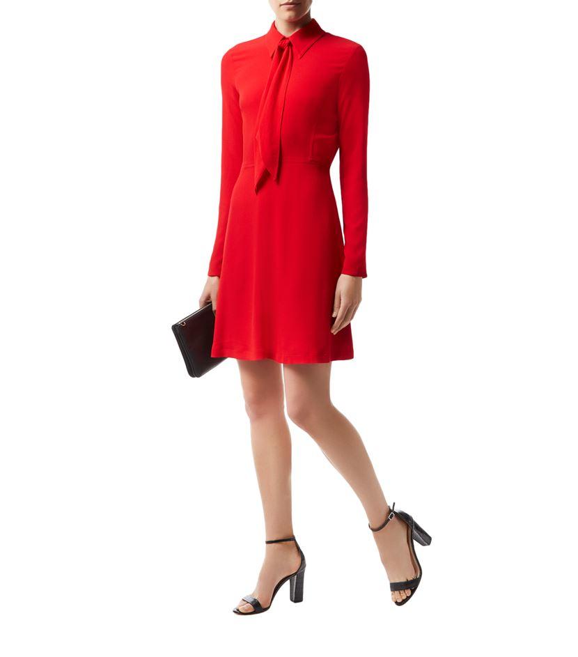 Sandro Designer Dresses