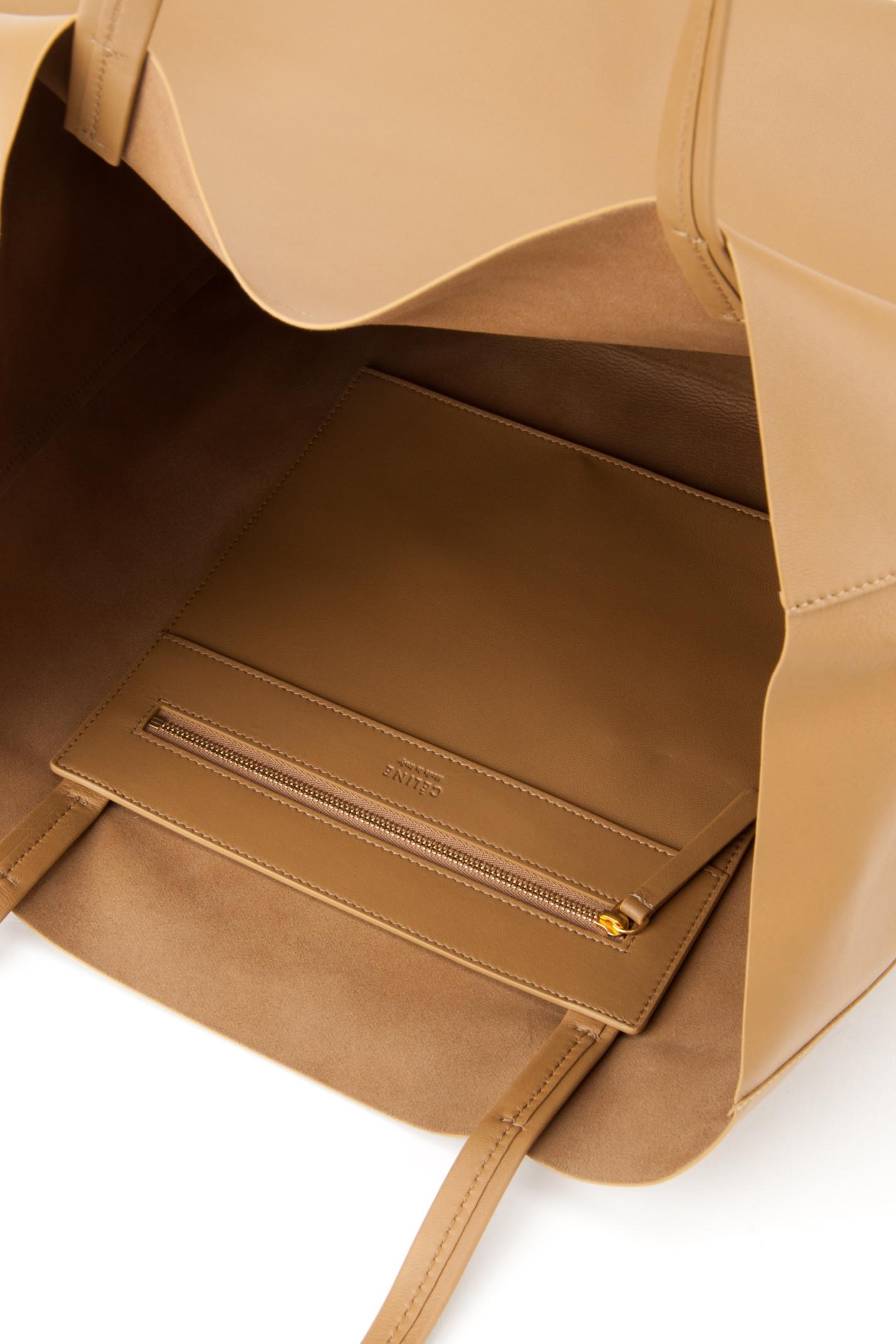celine green suede phantom bag - celine cotton handbag, celine nano luggage bag