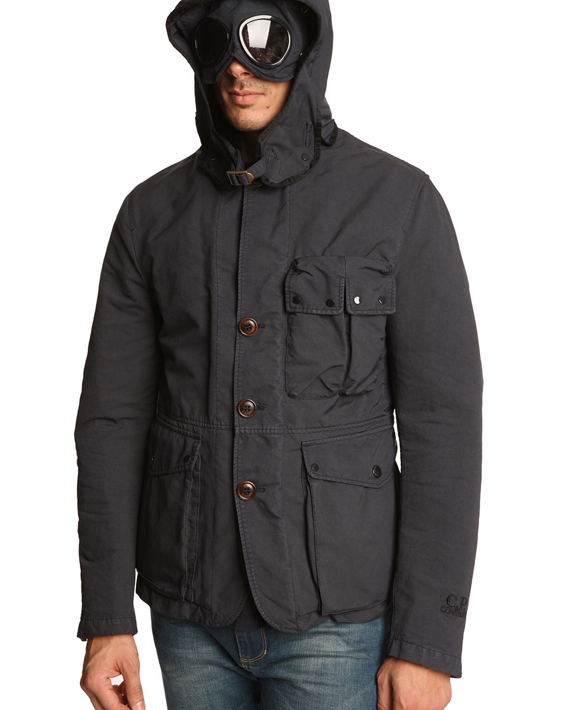 Winter Clothes For Men Welcome to Winter Clothes for Men page, where you can find a variety of winter wear for men such as winter jacket, duck down jacket, winter coat, sweater coat, cardigan and so on.