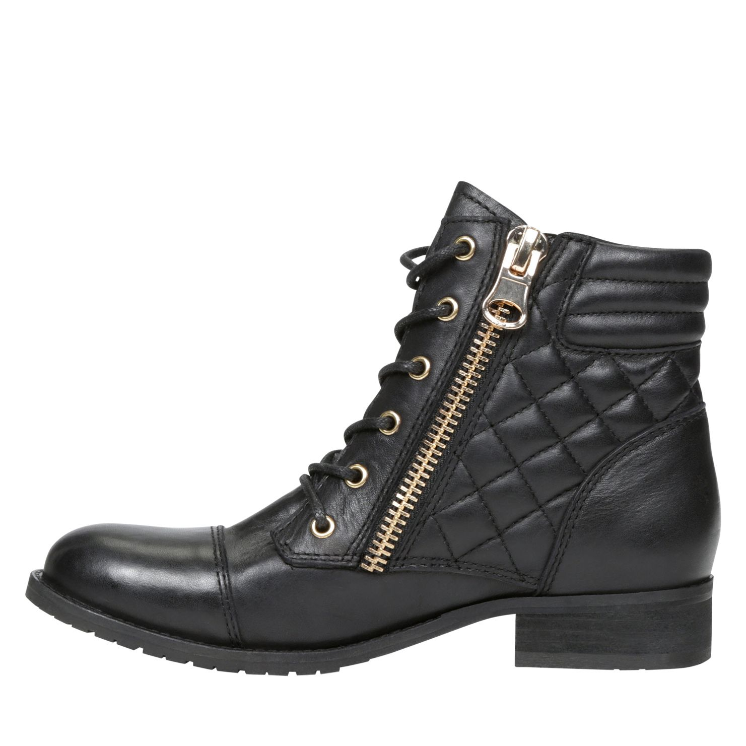 aldo umorewen ankle boots in black lyst