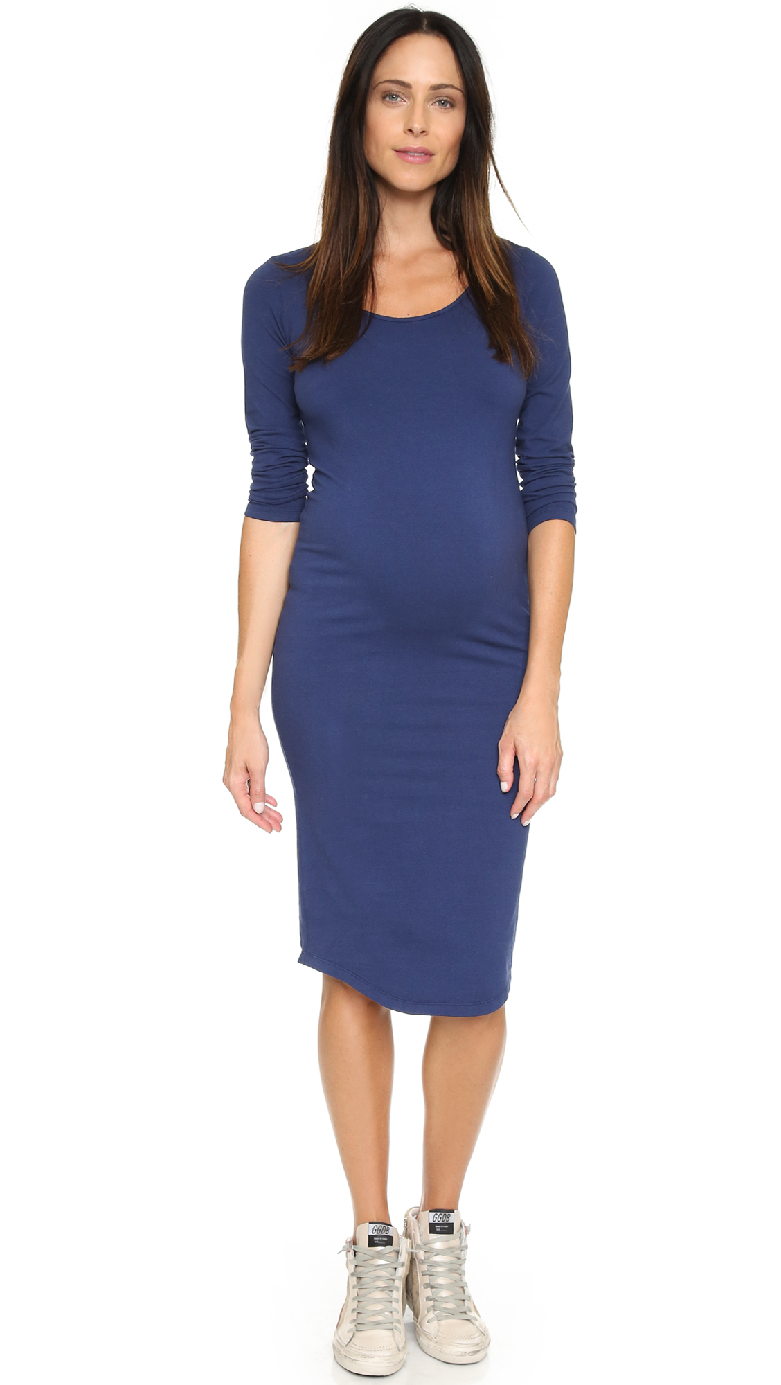 Find a great selection of maternity dresses for baby showers at Destination Maternity. Featuring Motherhood maternity dresses in a variety of styles! Blue Green Pink Red White Yellow Price $20 - $; $50 - $; Brand Motherhood Maternity Sleeve Length Long Sleeve Sleeveless Short Sleeve 3/4 Sleeve Dress Style Maxi Dress Body Con Aline.