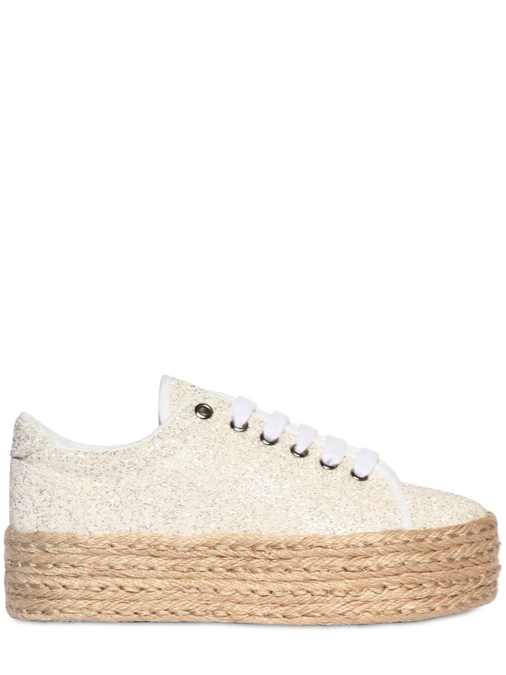 4722d21f4943e Gallery. Previously sold at  LUISA VIA ROMA · Women s Platform Trainers ...