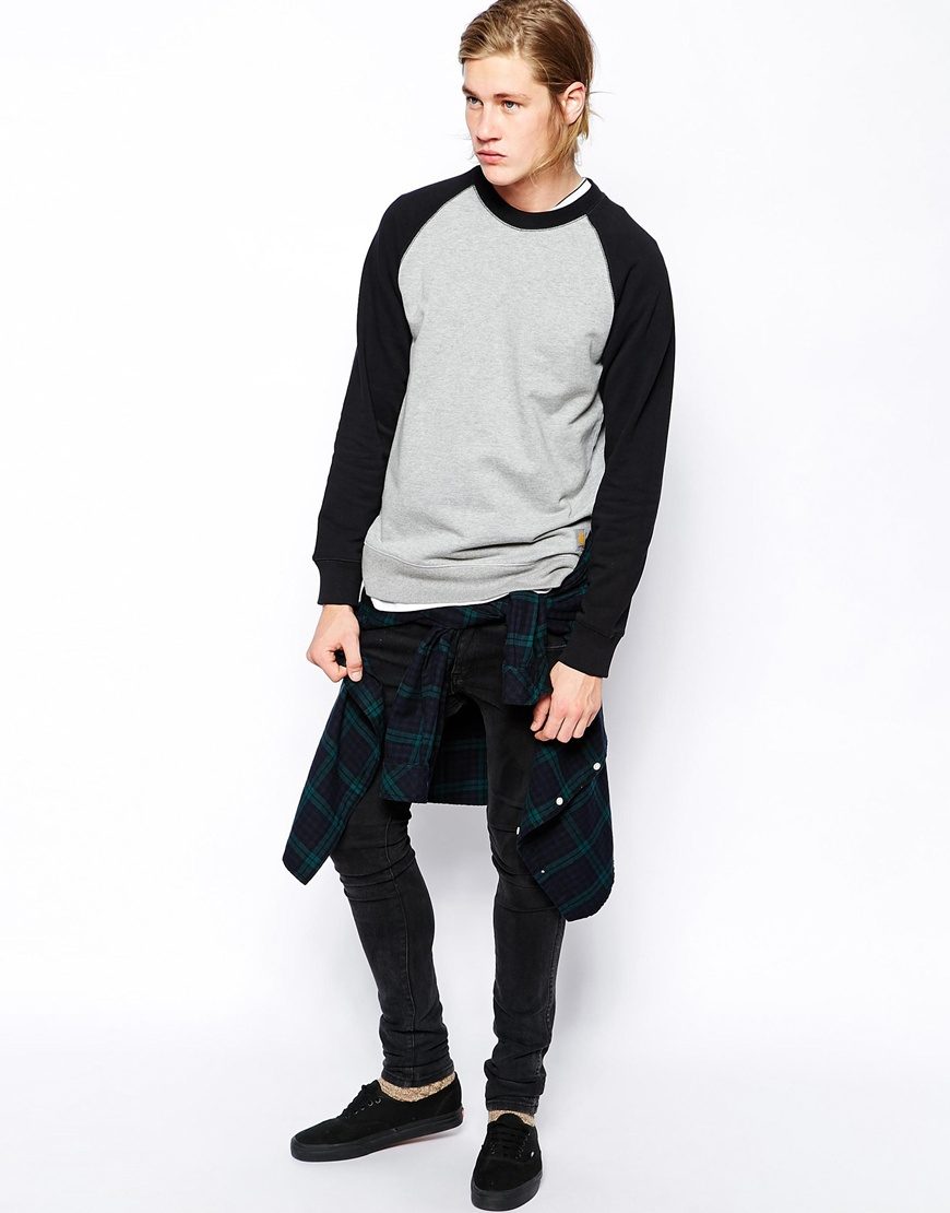 brooker guys Shop from the world's largest selection and best deals for brooker jeans for men shop with confidence on ebay.