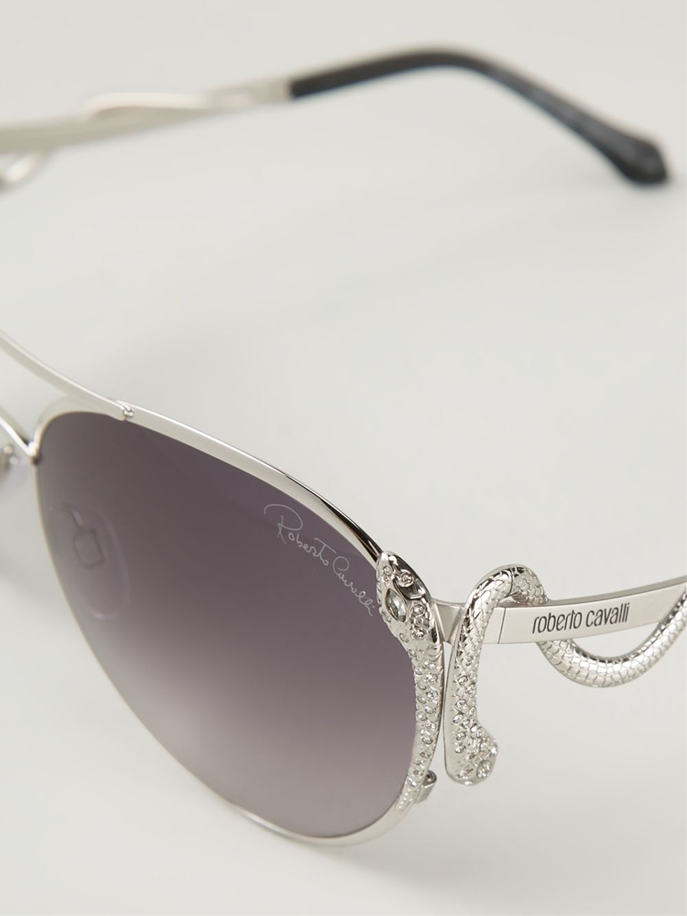 cavalli sunglasses k4wn  cavalli sunglasses