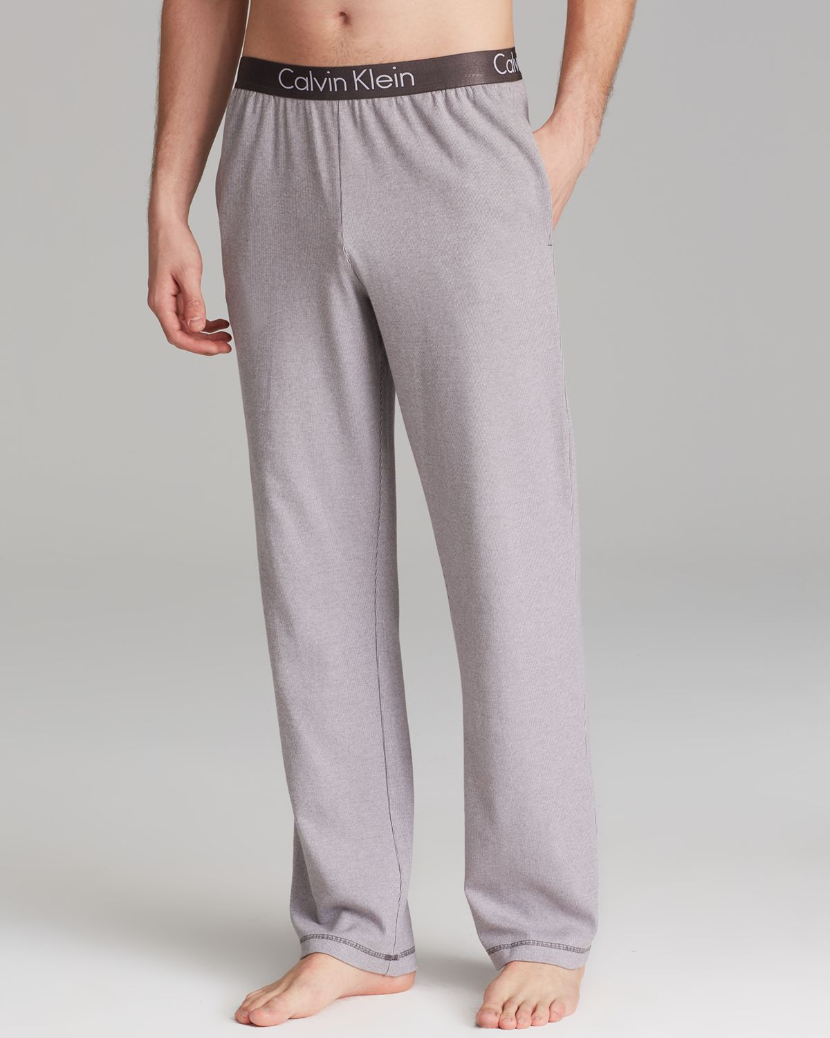 best sell cheapest outlet Pajama Pants