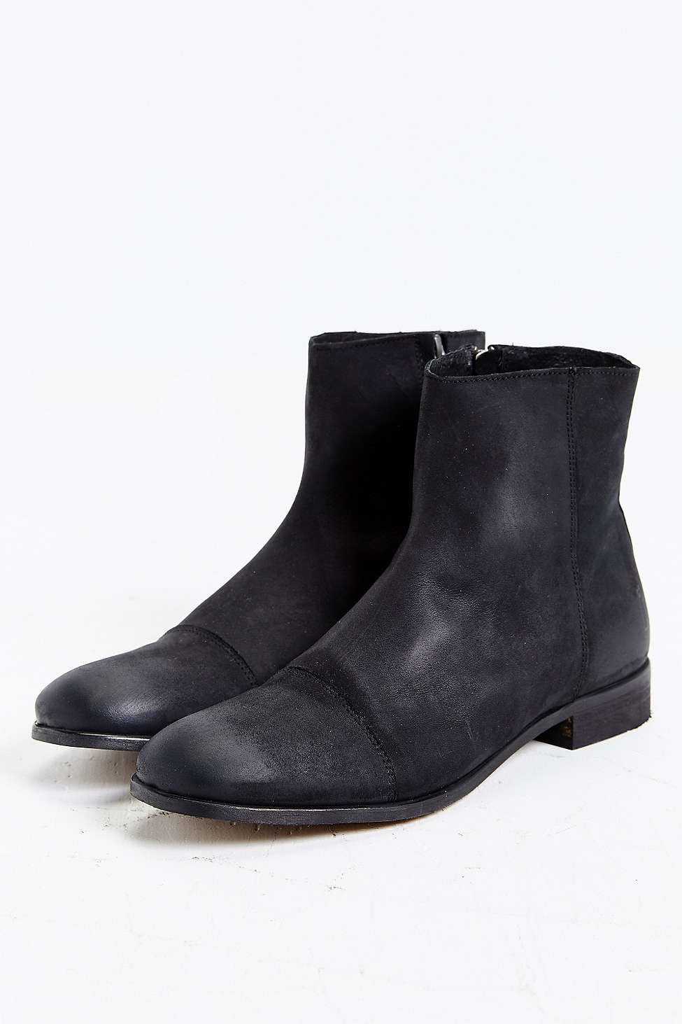 bentalls kingston ugg boots