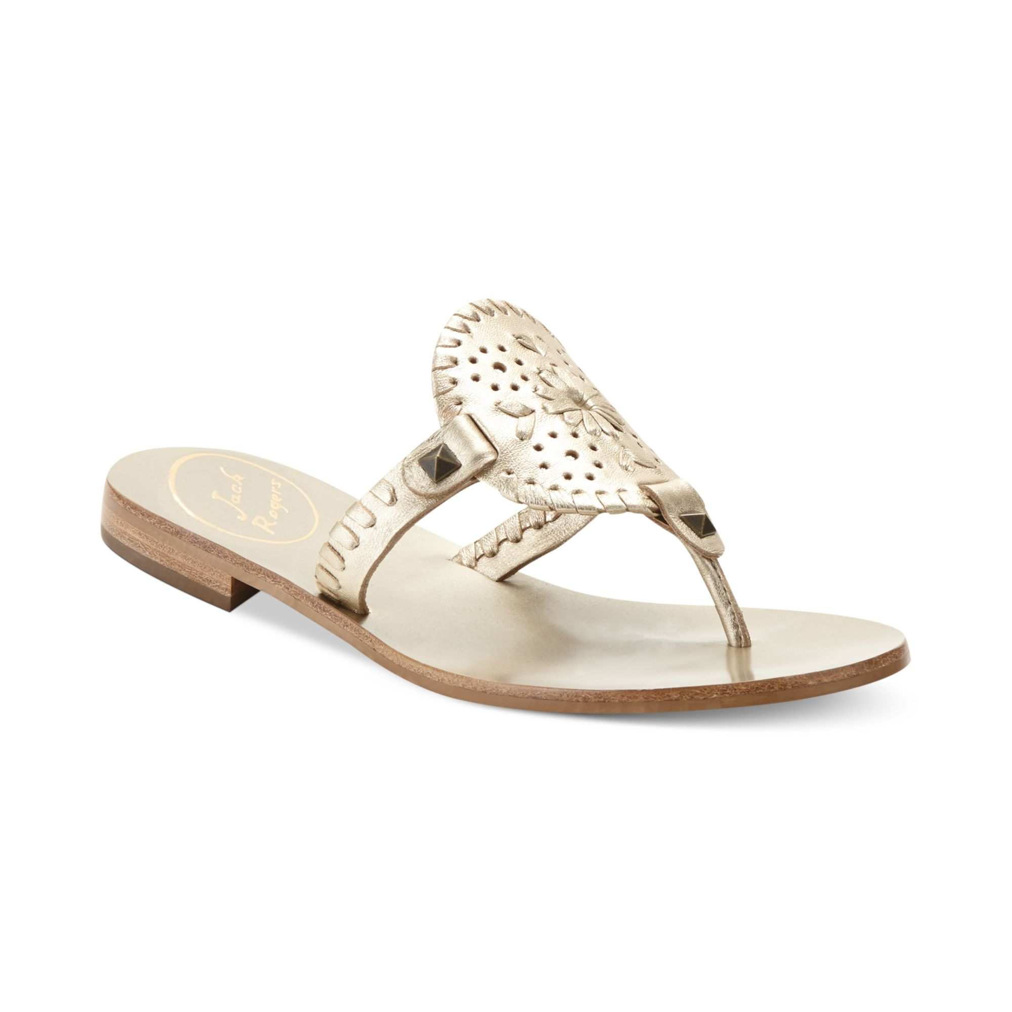 Jack rogers jacks flat sandal bulk cheap queenstown