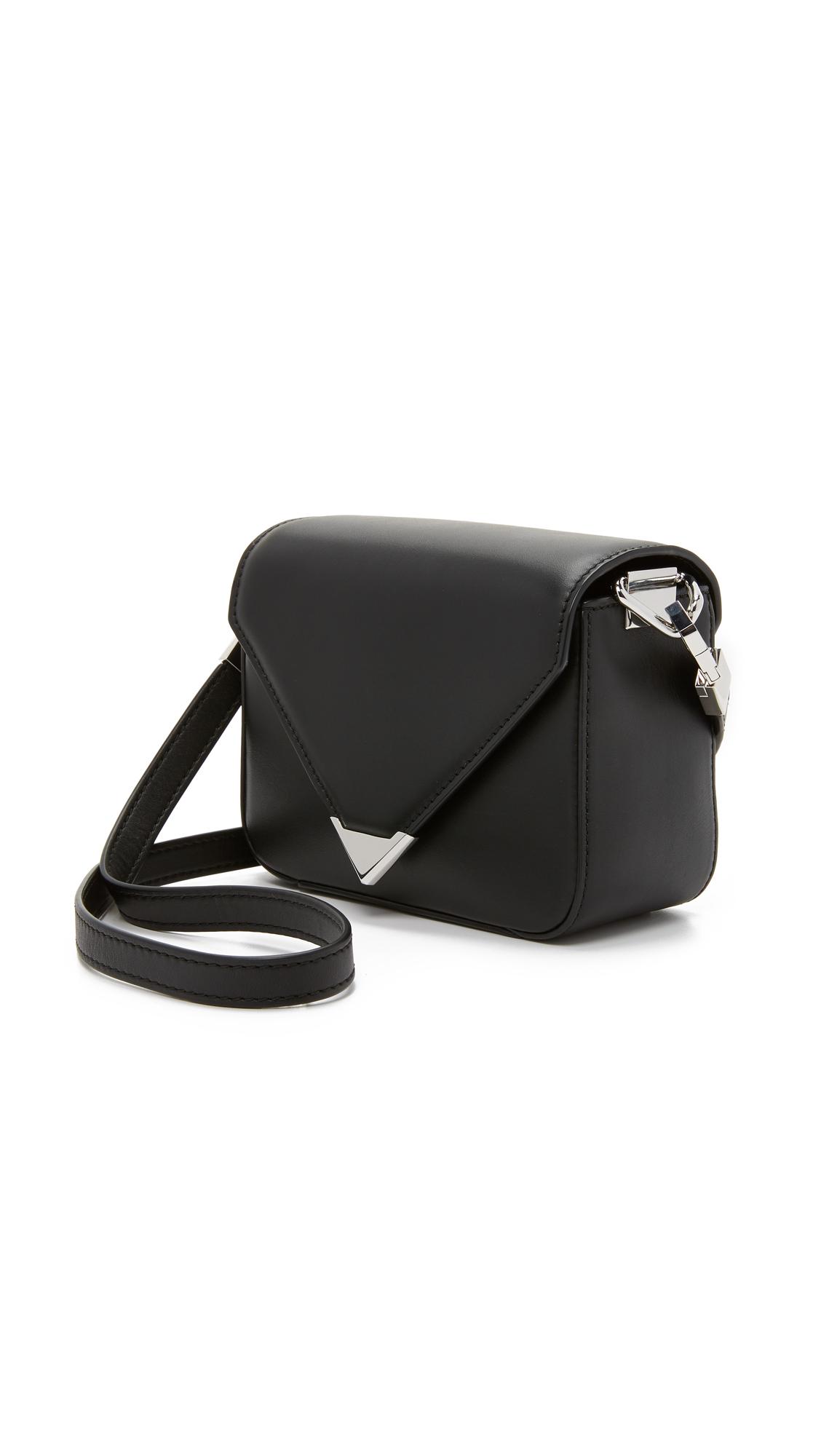 Alexander Wang Crossbody Bag