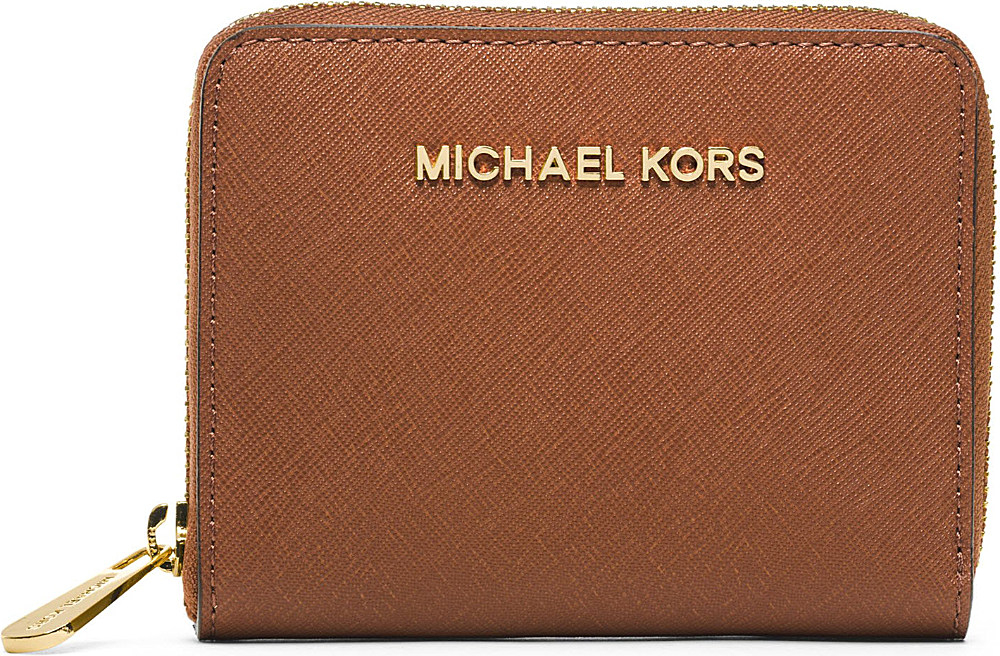 MICHAEL Michael Kors Womens Green Studded Flounce Night