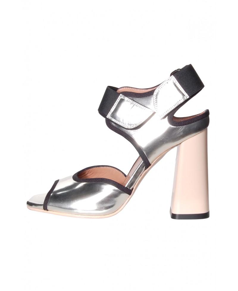 Marni Heel slippers tzgV3XfyPD