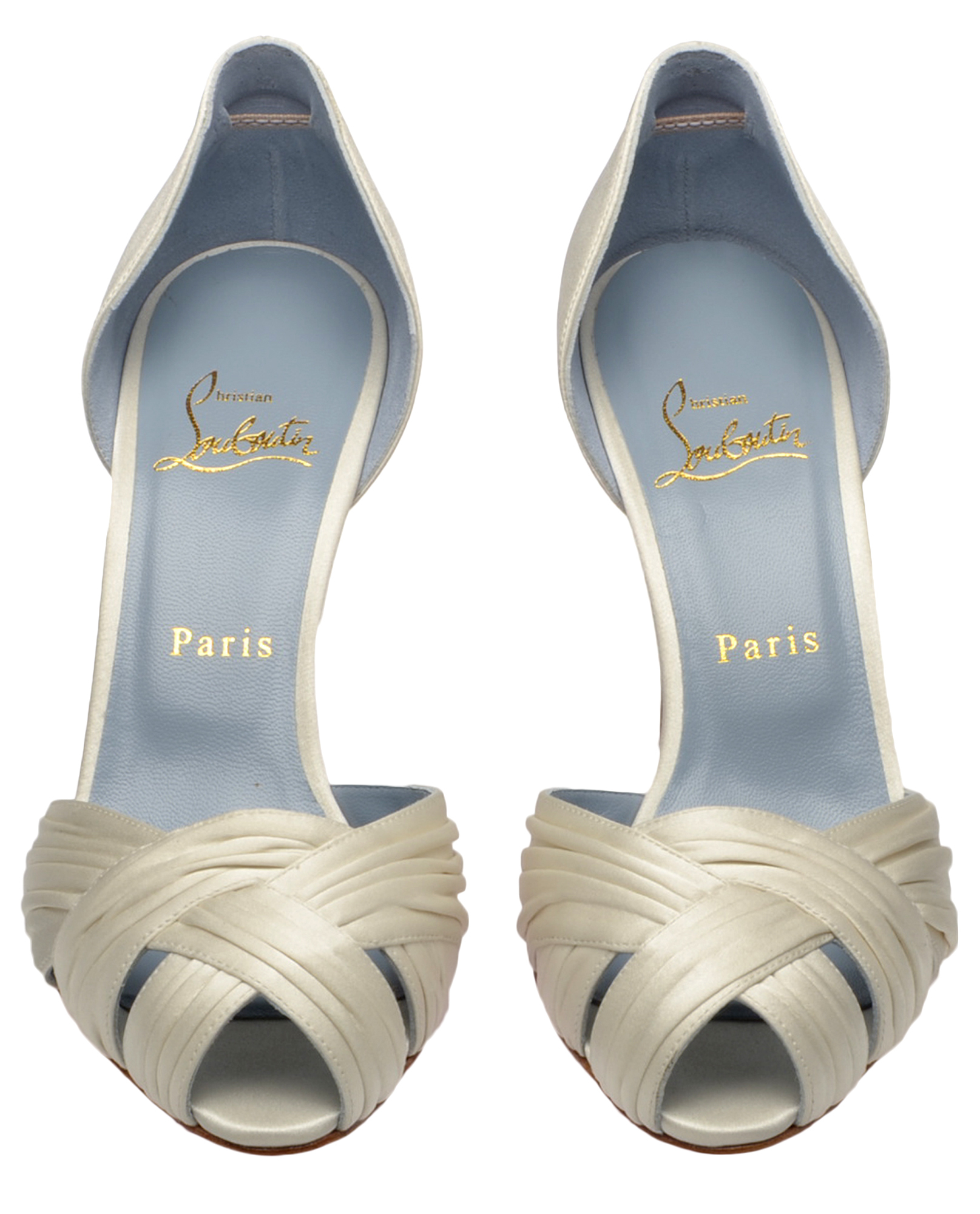 ... gallery. previously sold at: browns fashion � women\u0027s wedding shoes