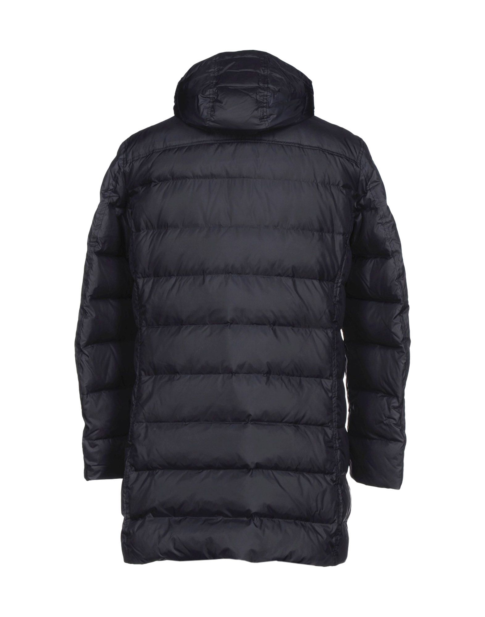 2be0f1a59 Love Moschino Gray Down Jacket for men