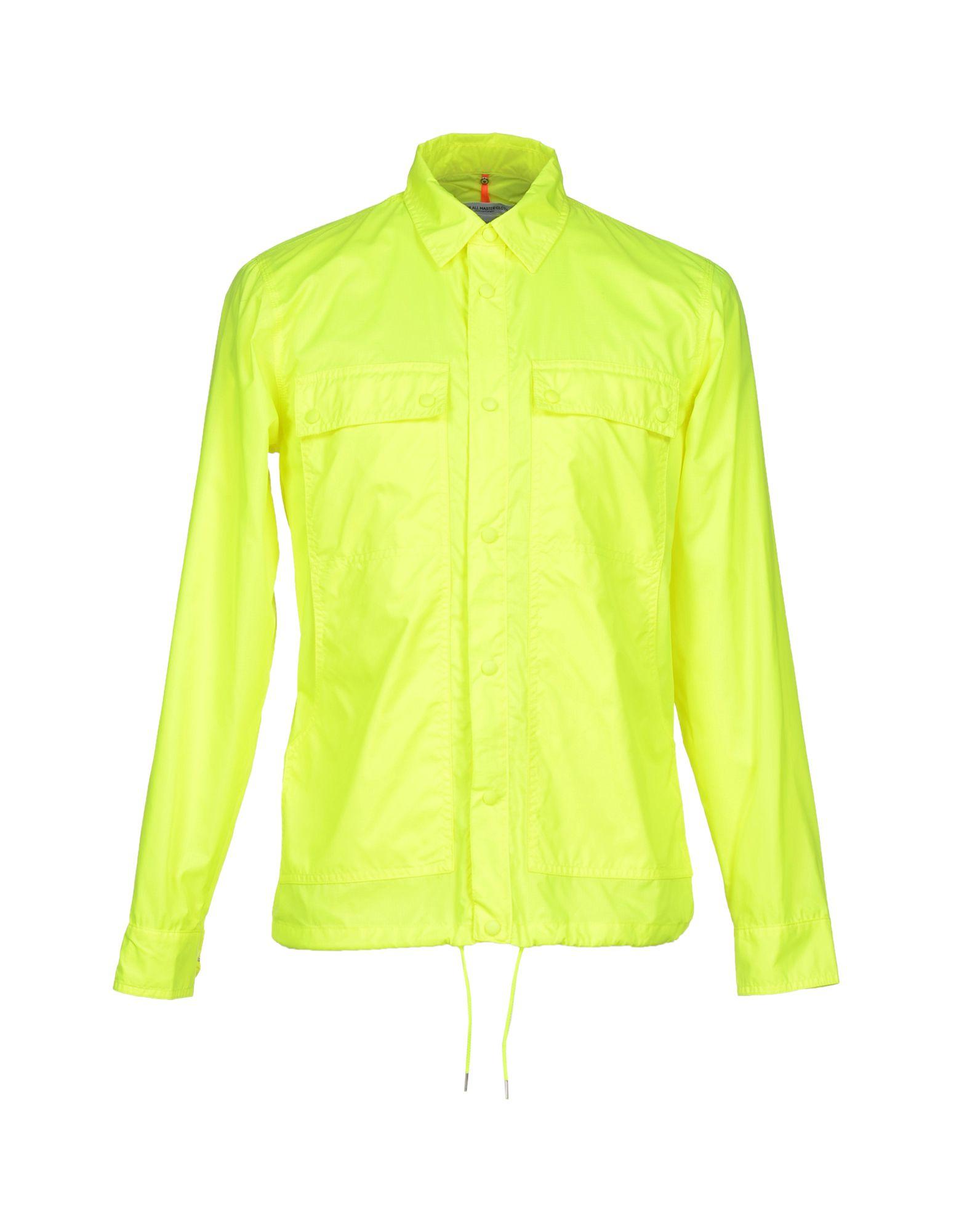 yellow jacket buddhist single men Cedarville university yellow jackets athletics skip navigation links baseball men's basketball men's cross standard for most three-pointers in a single.